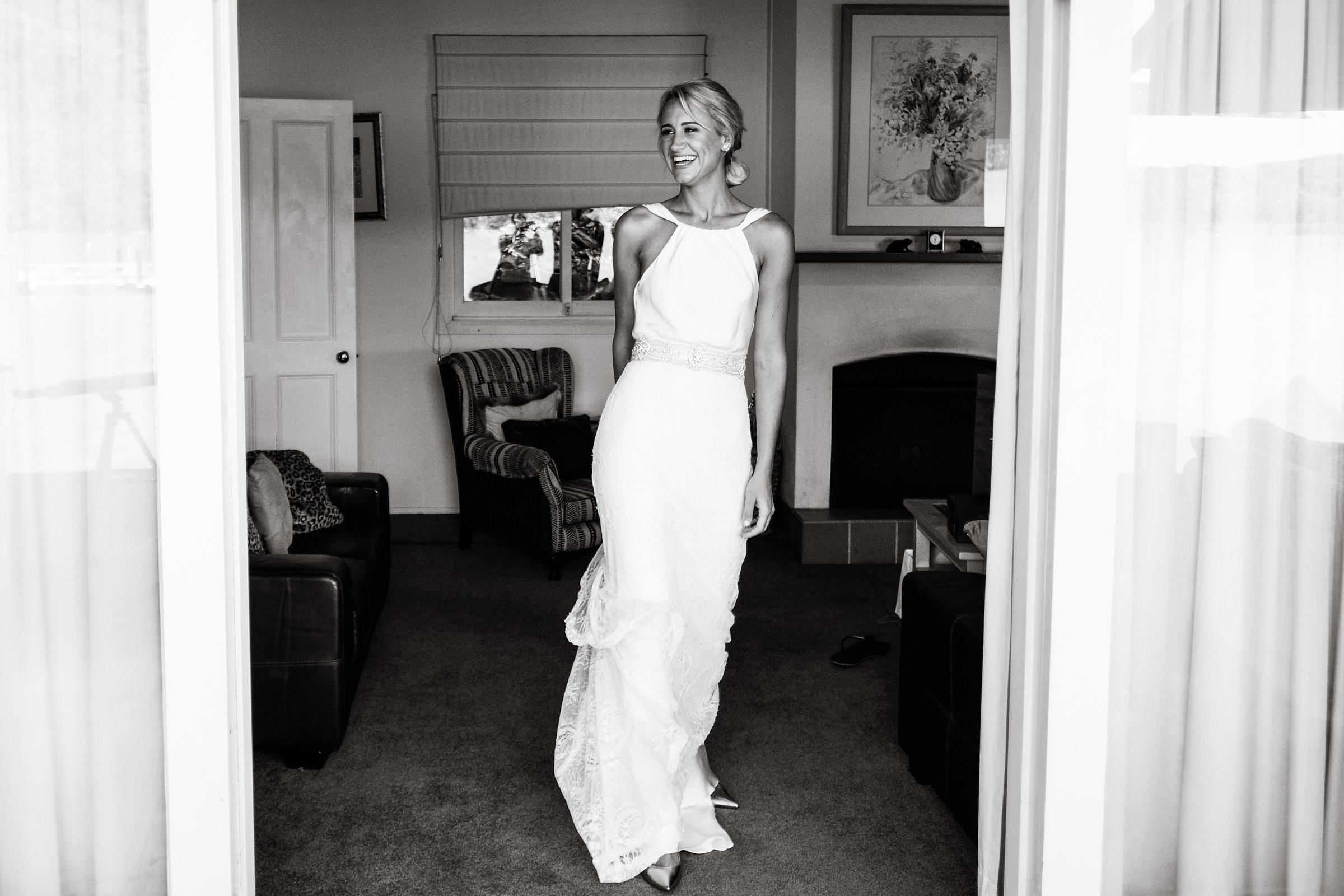 Peats+Bite+Wedding+Photography+001.jpg