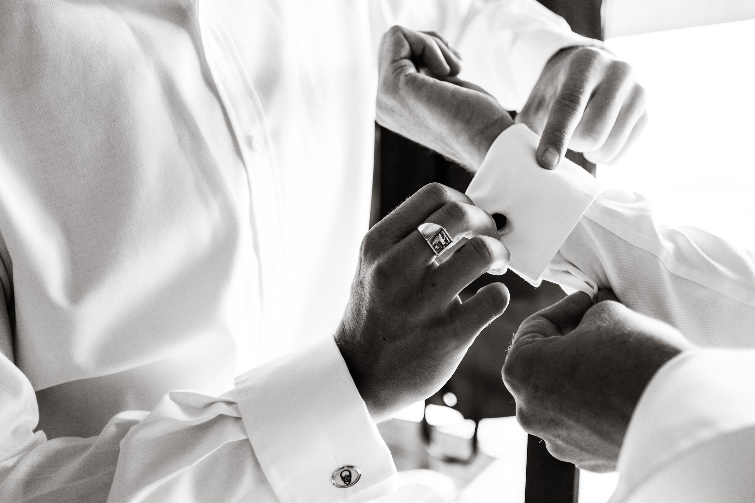 Peats+Bite+Wedding+Photography+003.jpg