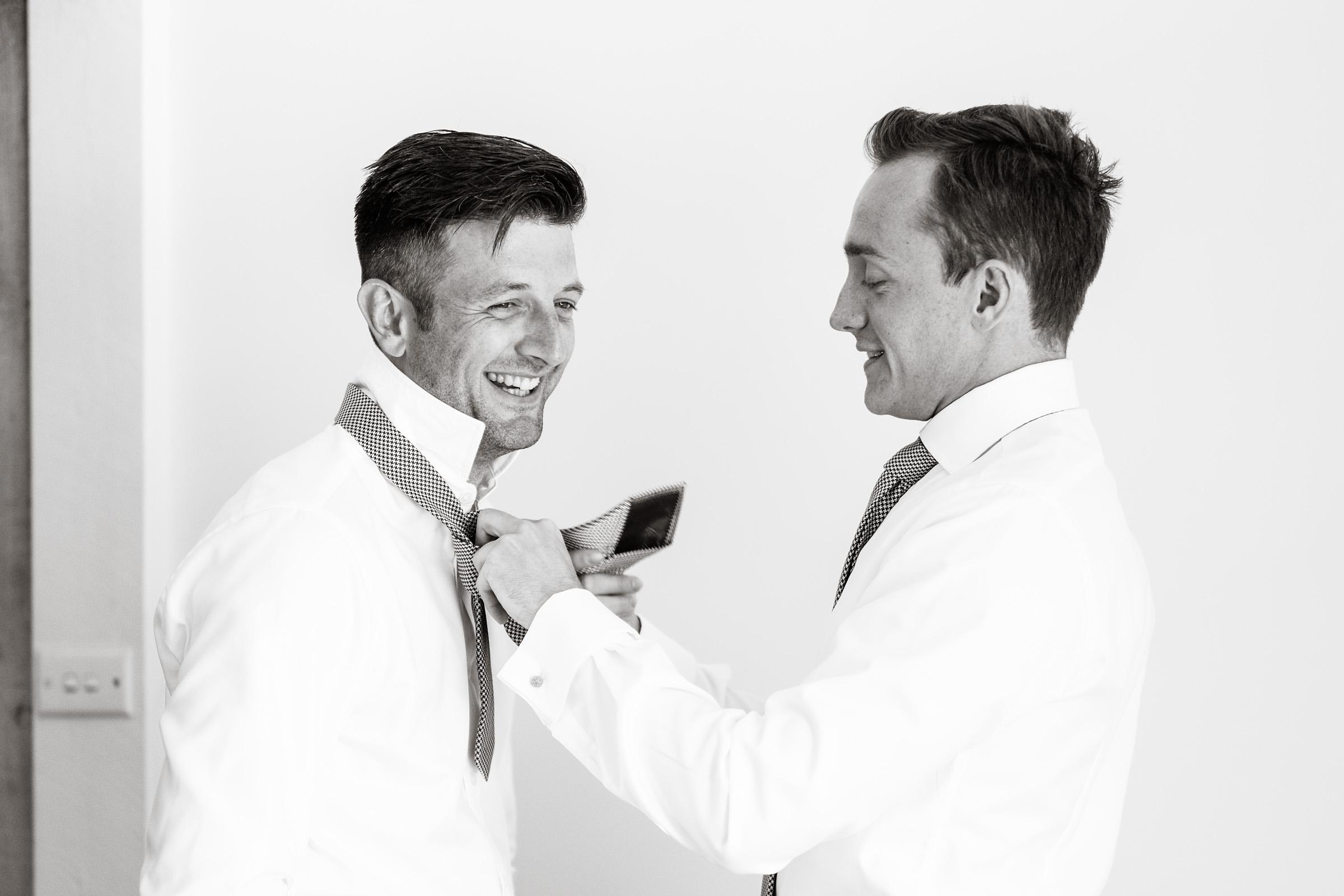 Peats+Bite+Wedding+Photography+005.jpg