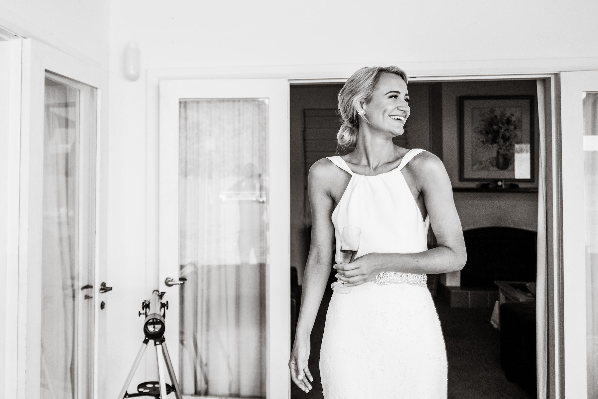 Peats+Bite+Wedding+Photography+006.jpg