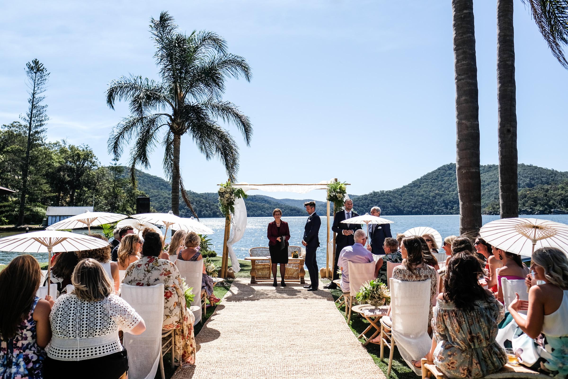 Peats+Bite+Wedding+Photography+010.jpg
