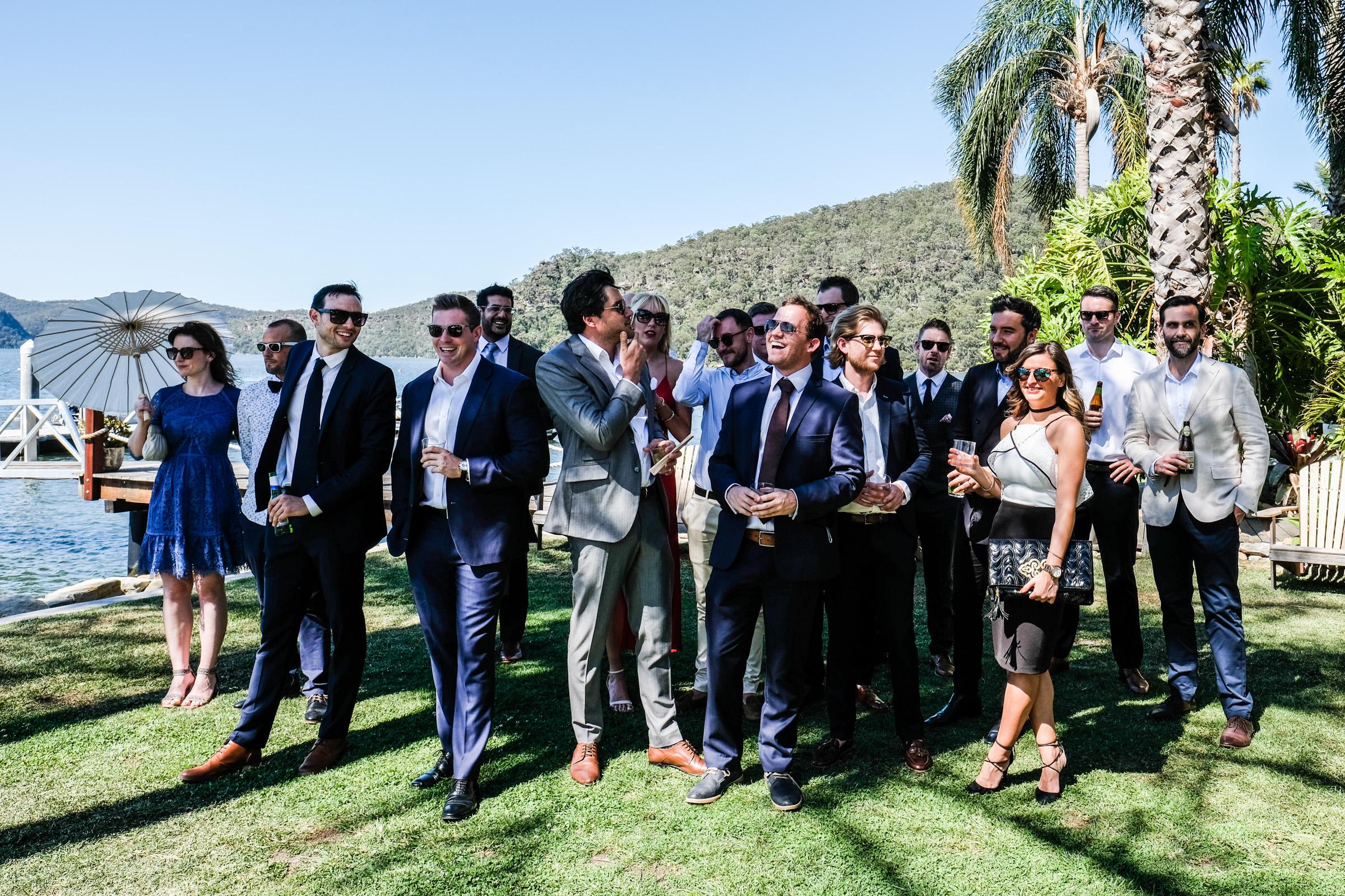 Peats+Bite+Wedding+Photography+009.jpg