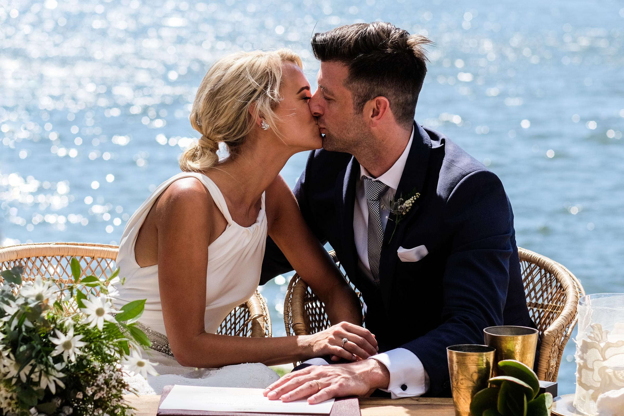 Peats+Bite+Wedding+Photography+015.jpg