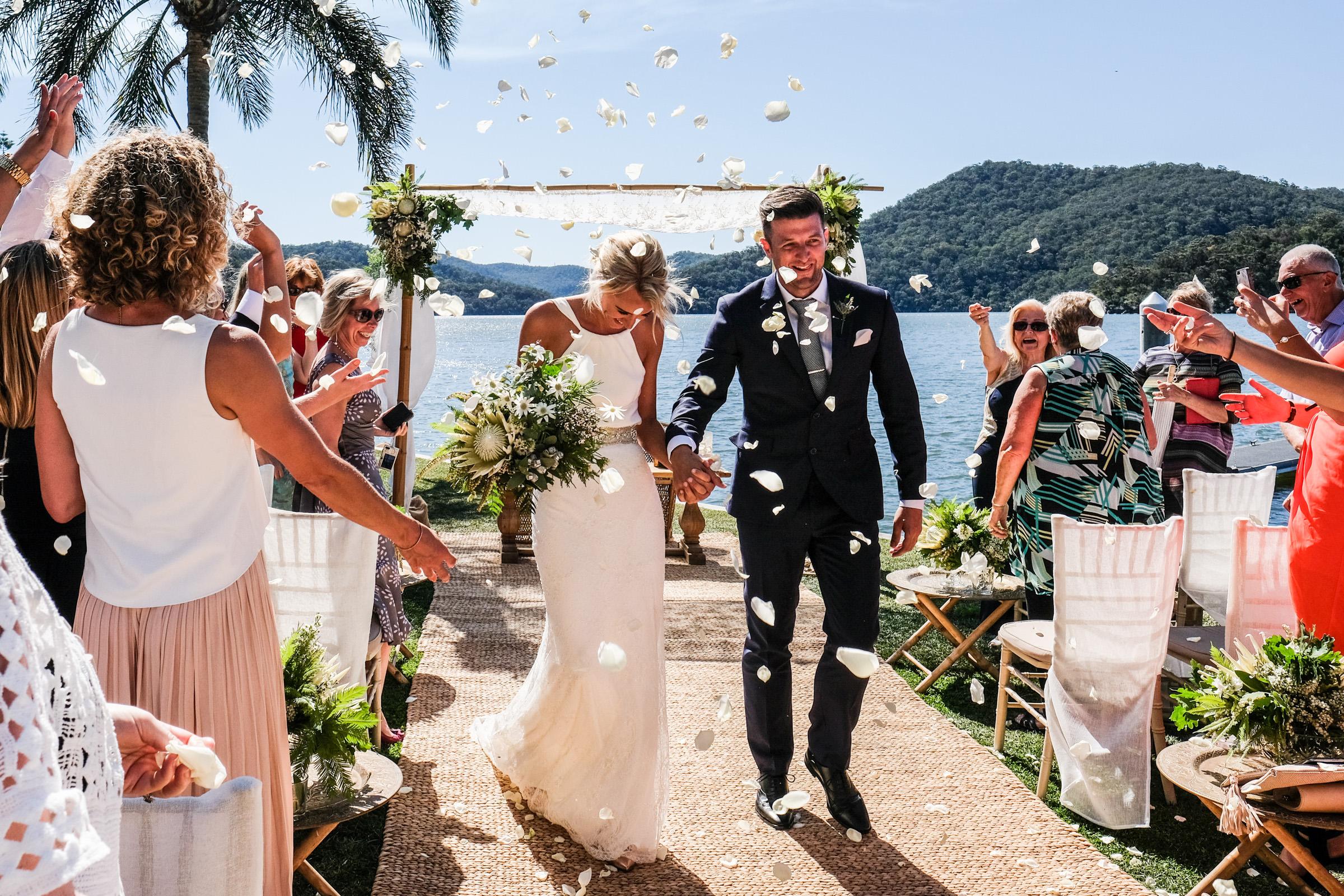 Peats+Bite+Wedding+Photography+016.jpg
