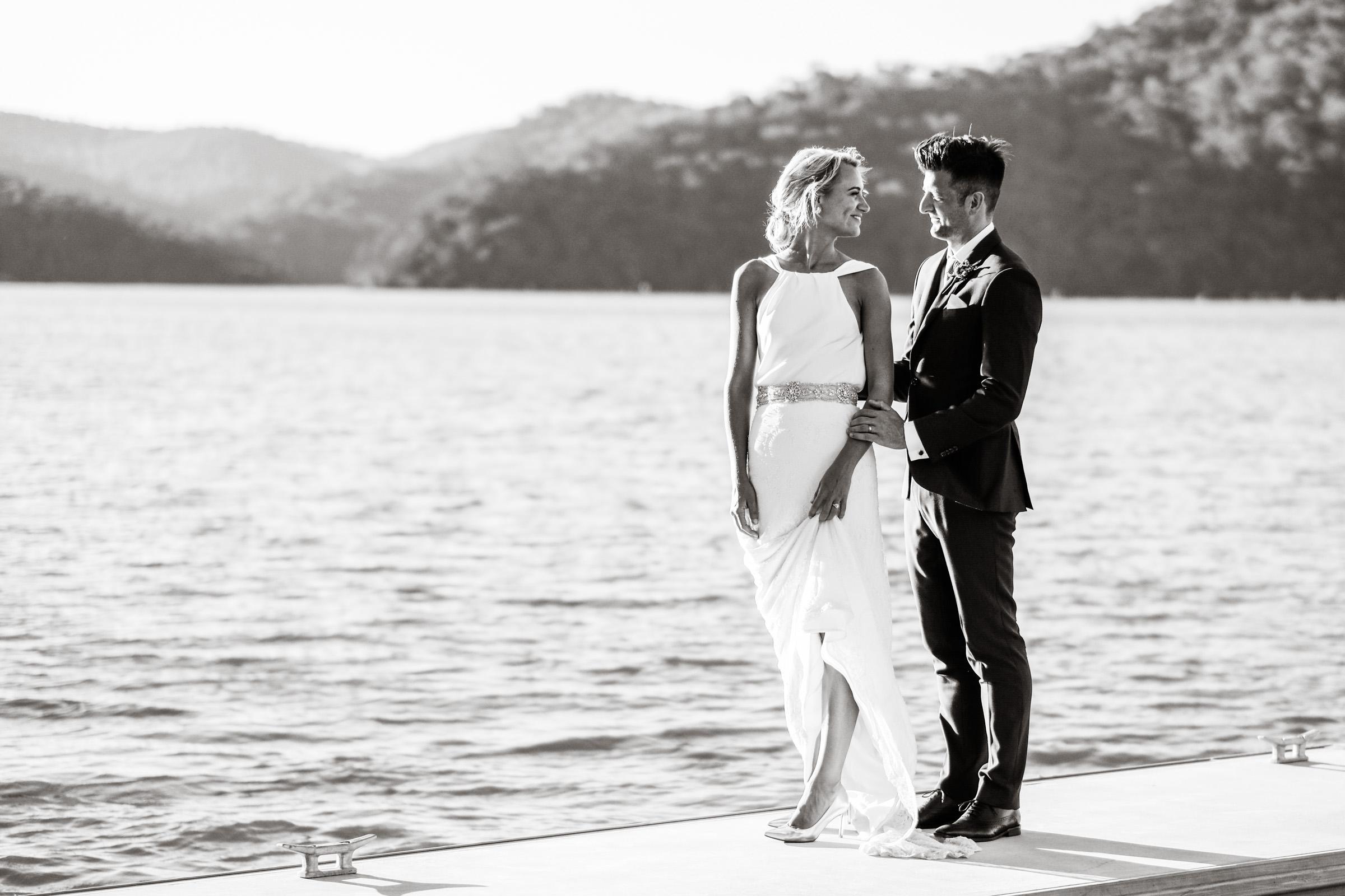 Peats+Bite+Wedding+Photography+019.jpg