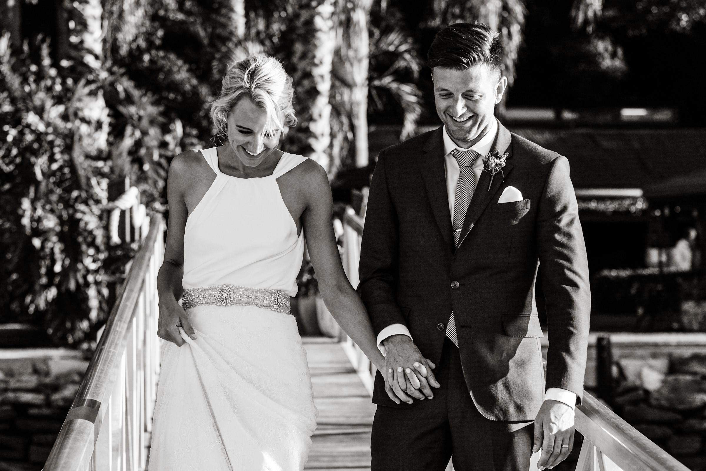 Peats+Bite+Wedding+Photography+018.jpg