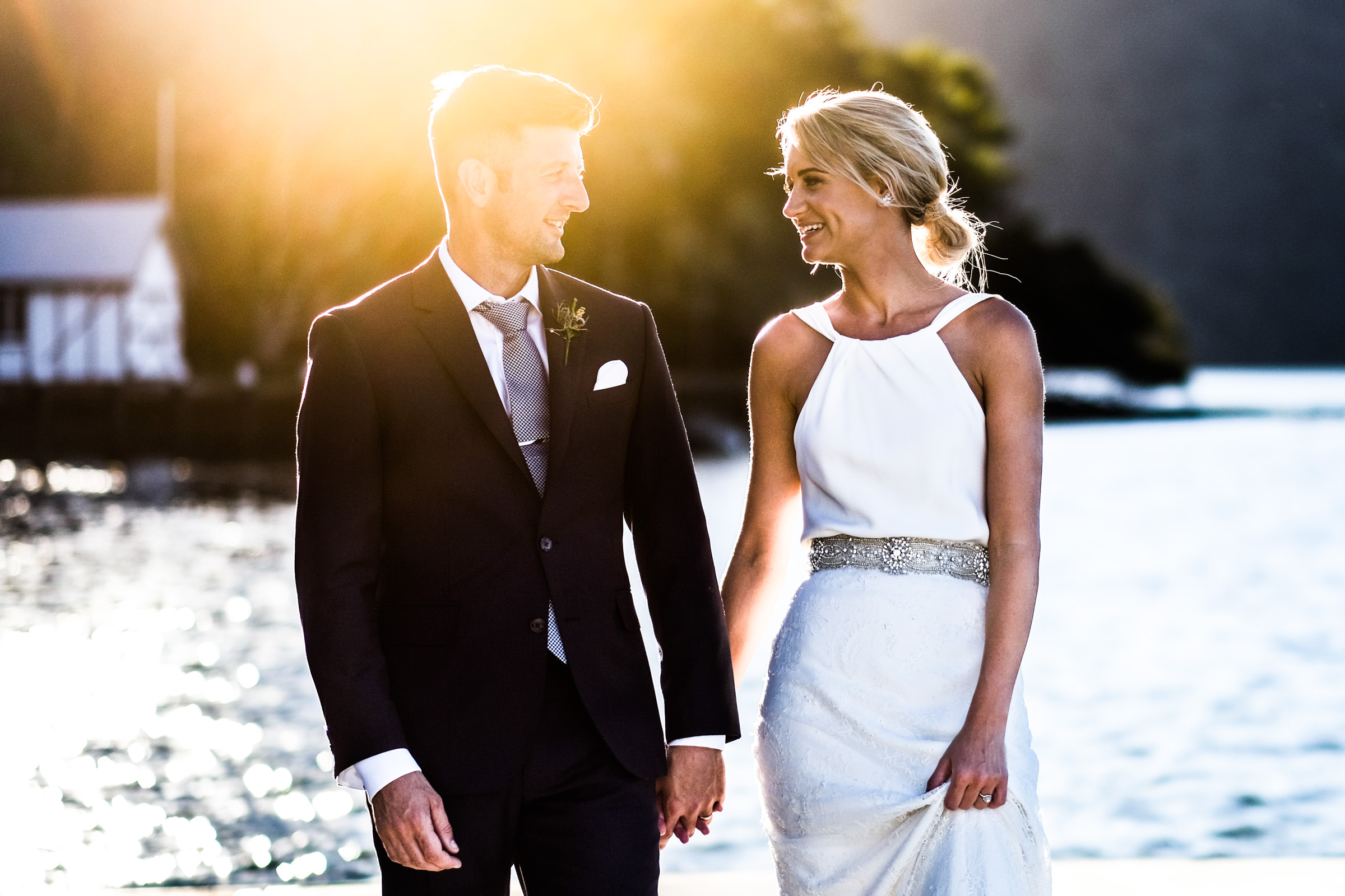 Peats+Bite+Wedding+Photography+020.jpg