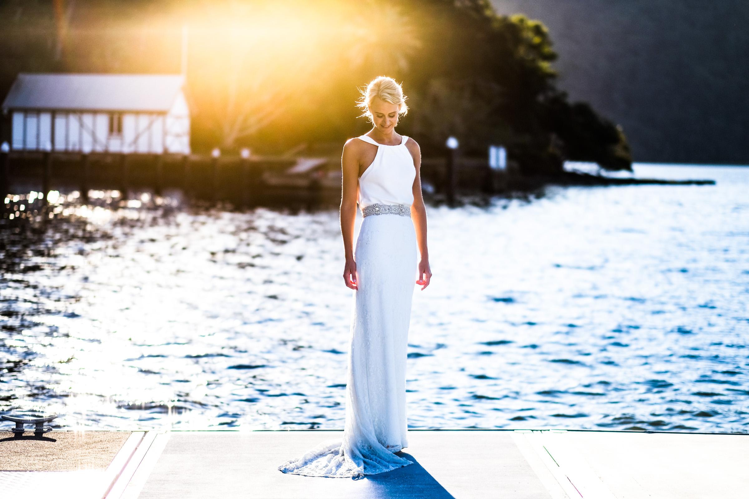 Peats+Bite+Wedding+Photography+021.jpg
