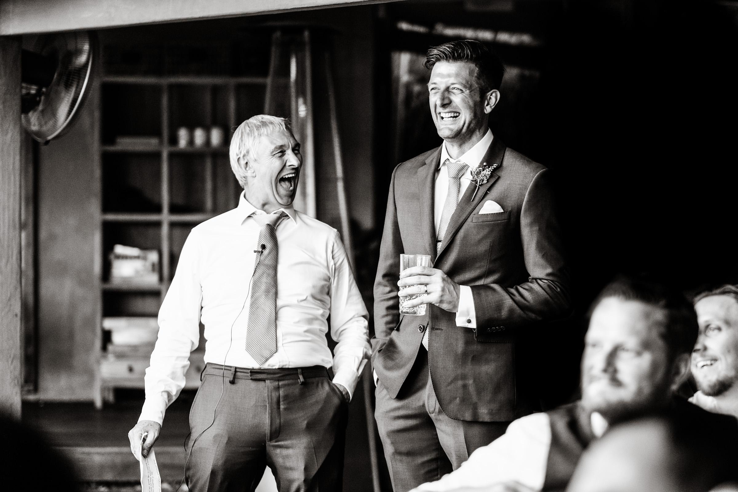 Peats+Bite+Wedding+Photography+023.jpg