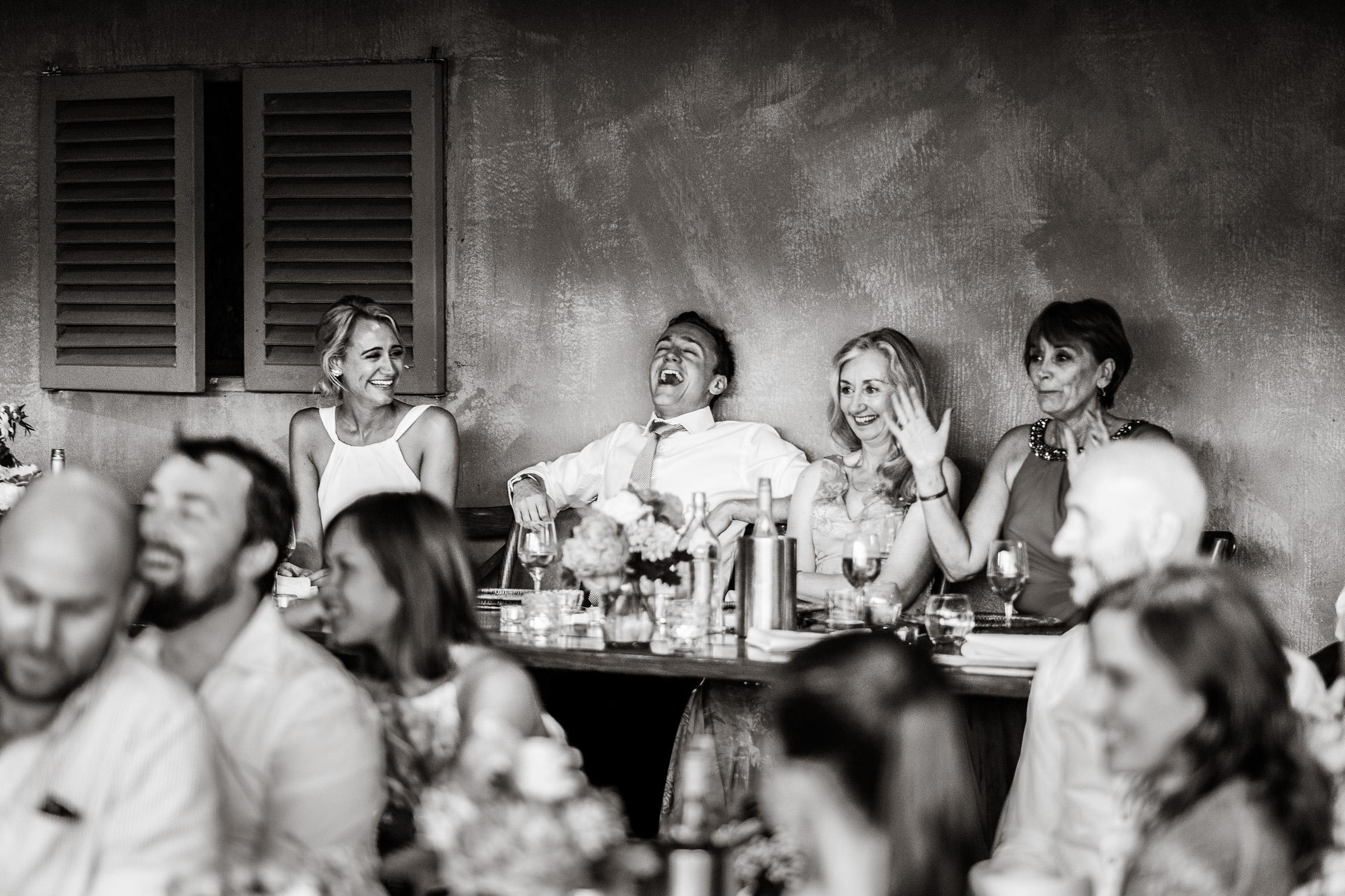 Peats+Bite+Wedding+Photography+026.jpg