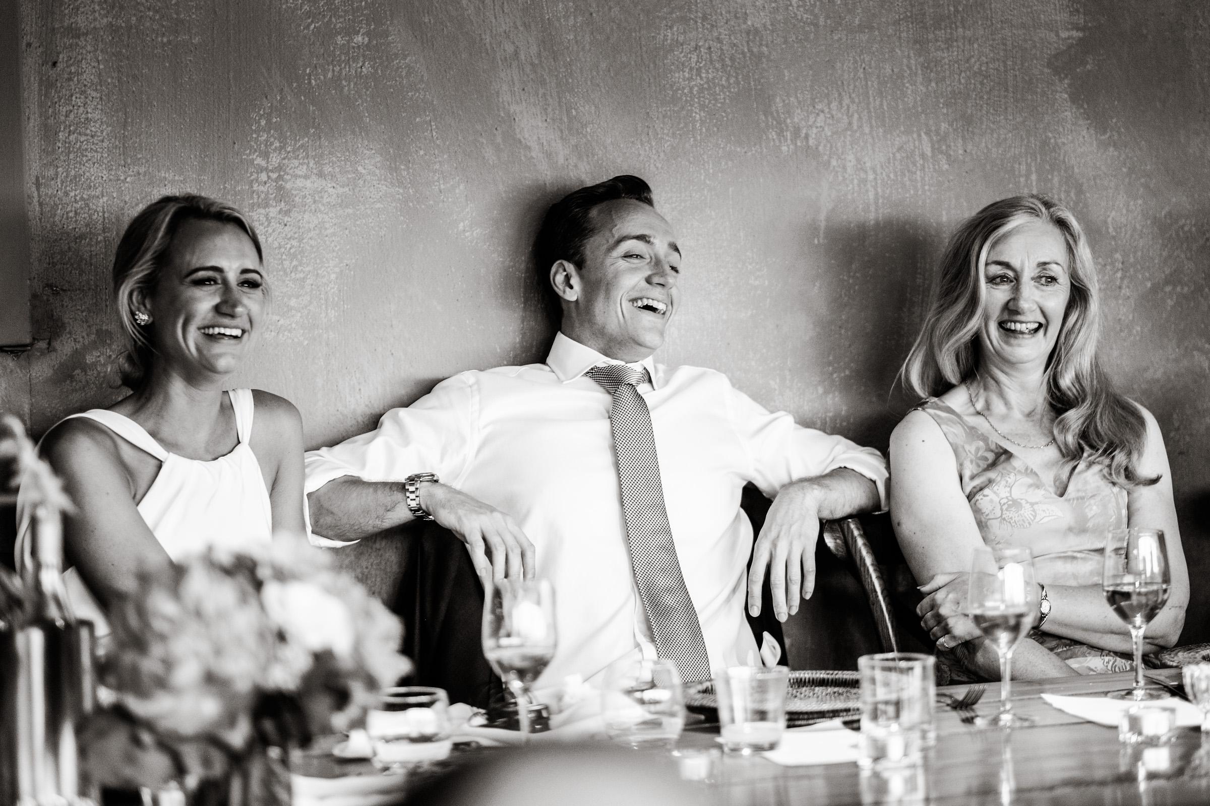 Peats+Bite+Wedding+Photography+027.jpg