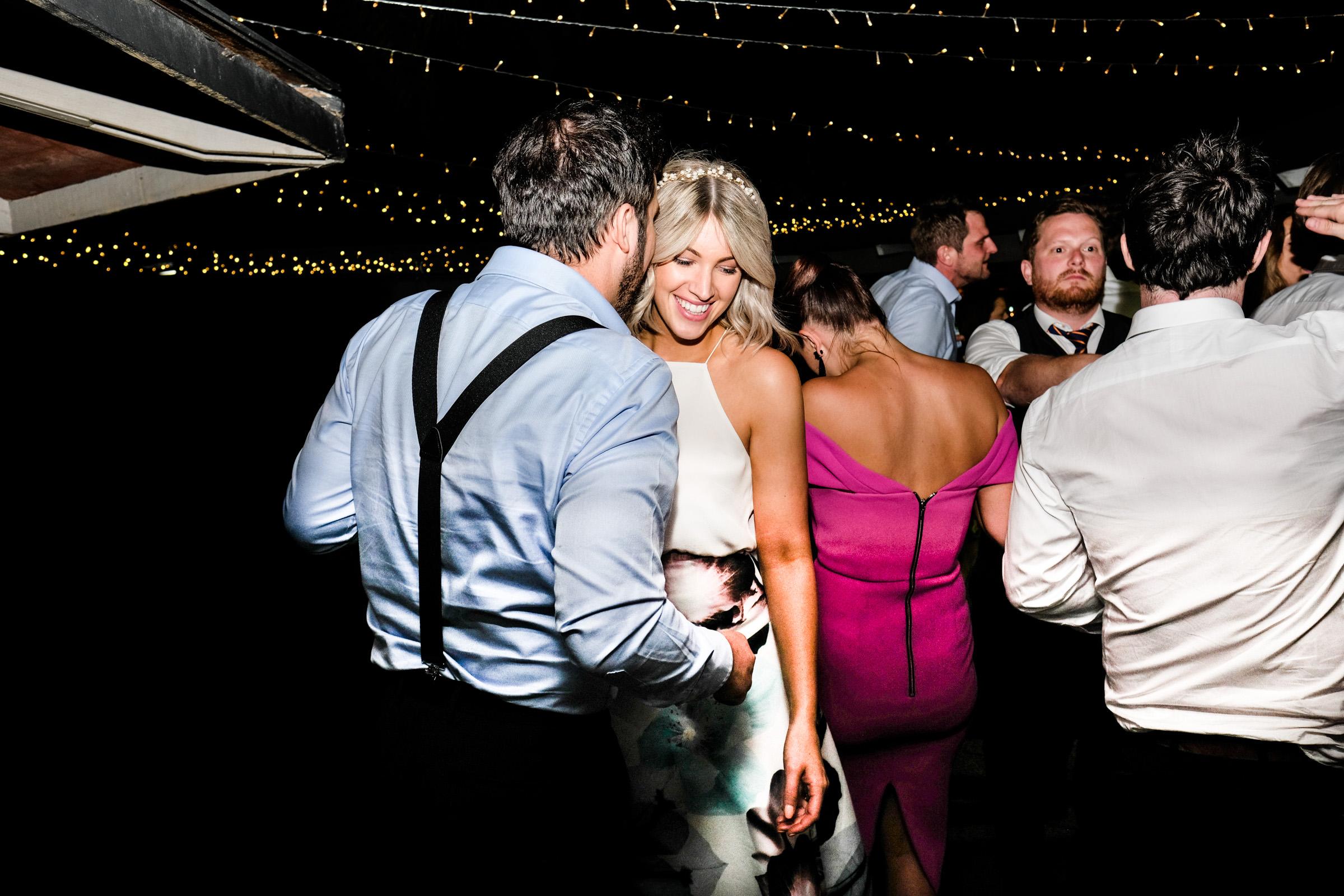Peats+Bite+Wedding+Photography+033.jpg