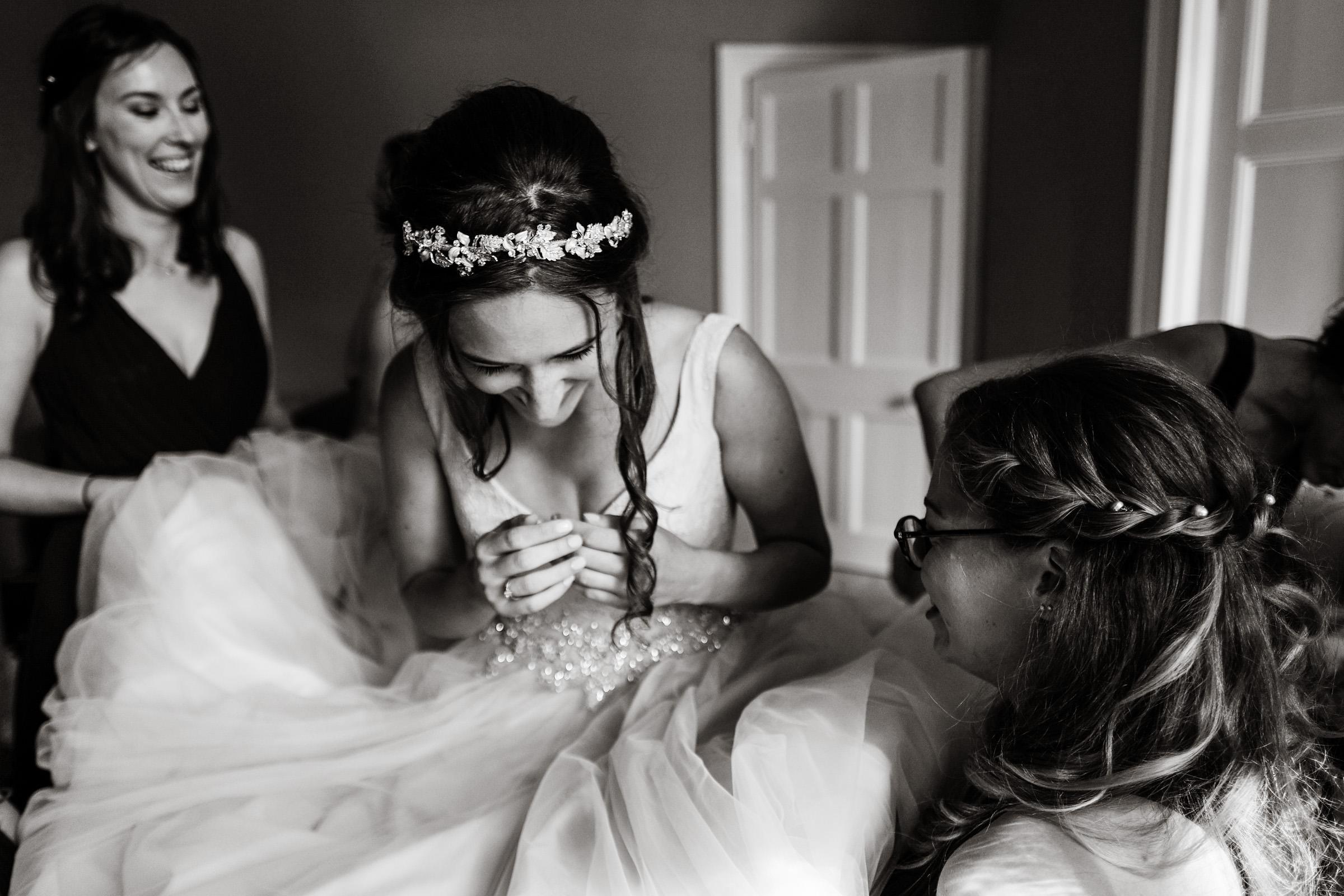 Rockbeare+Manor+Wedding+Photos+Devon+001.jpg