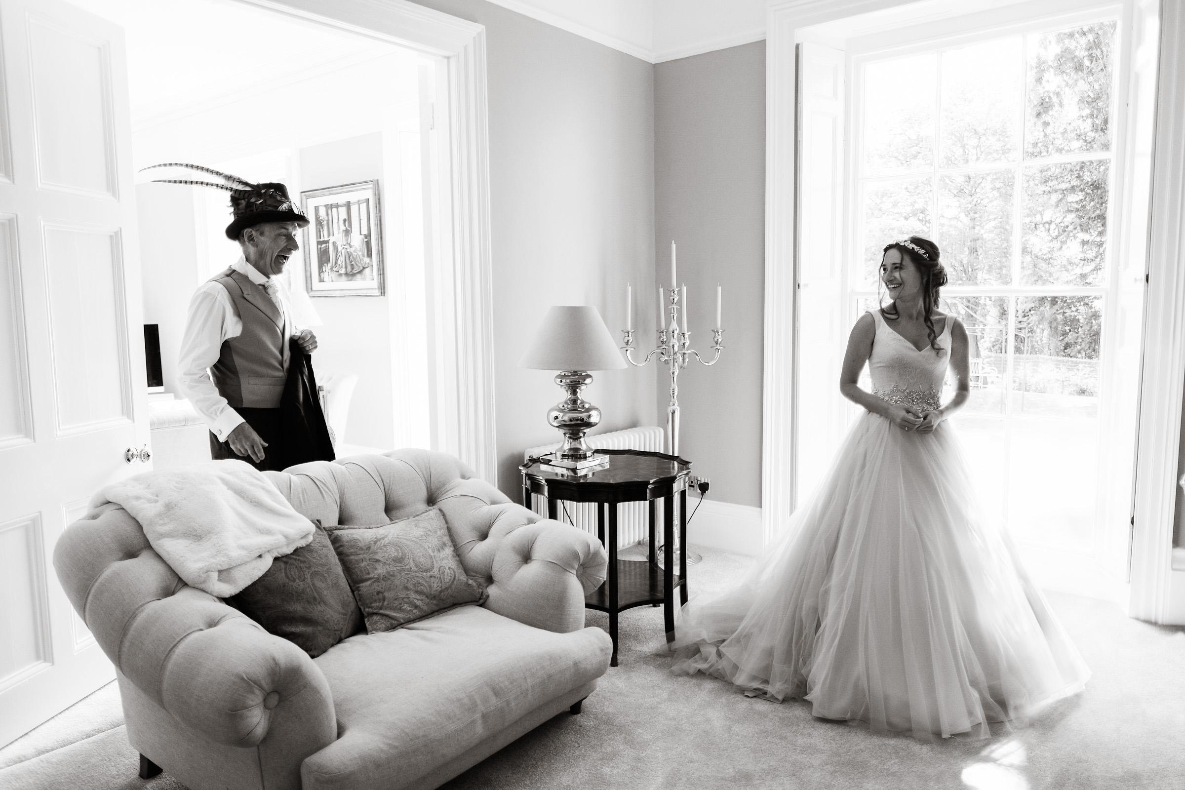 Rockbeare+Manor+Wedding+Photos+Devon+003.jpg