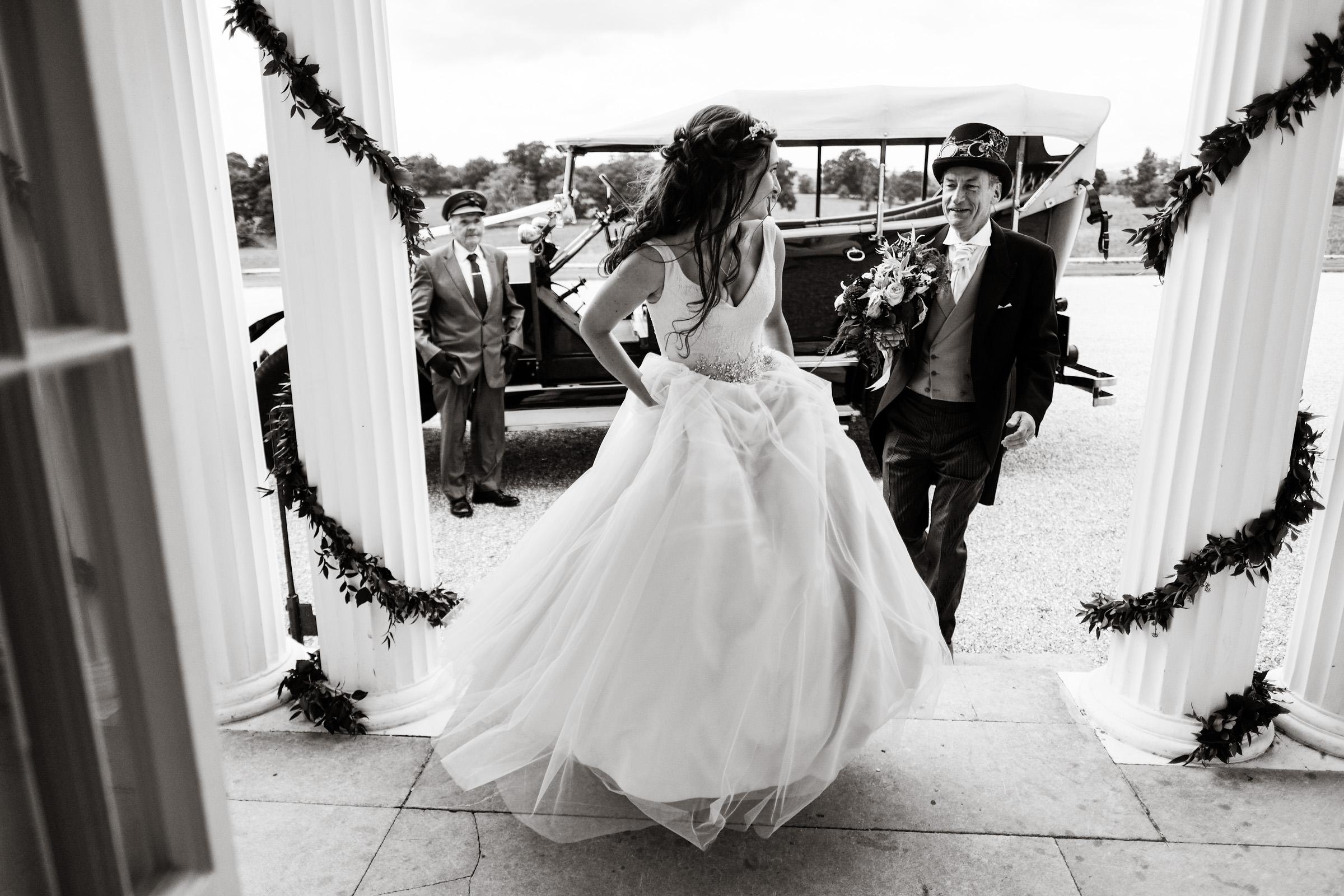 Rockbeare+Manor+Wedding+Photos+Devon+005.jpg