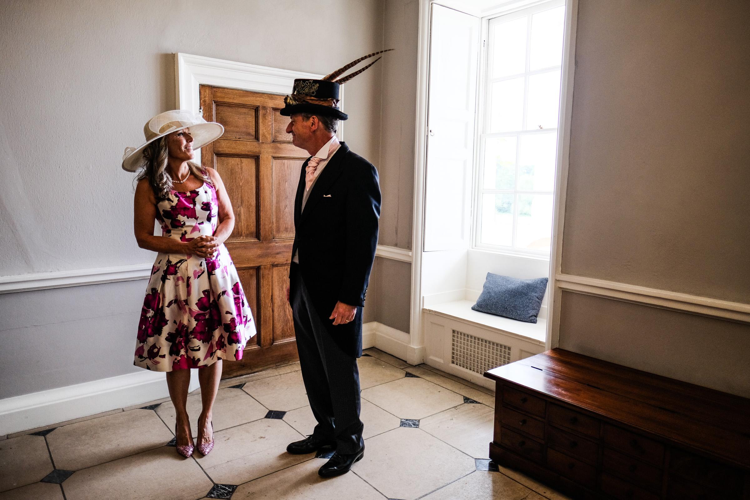Rockbeare+Manor+Wedding+Photos+Devon+006.jpg