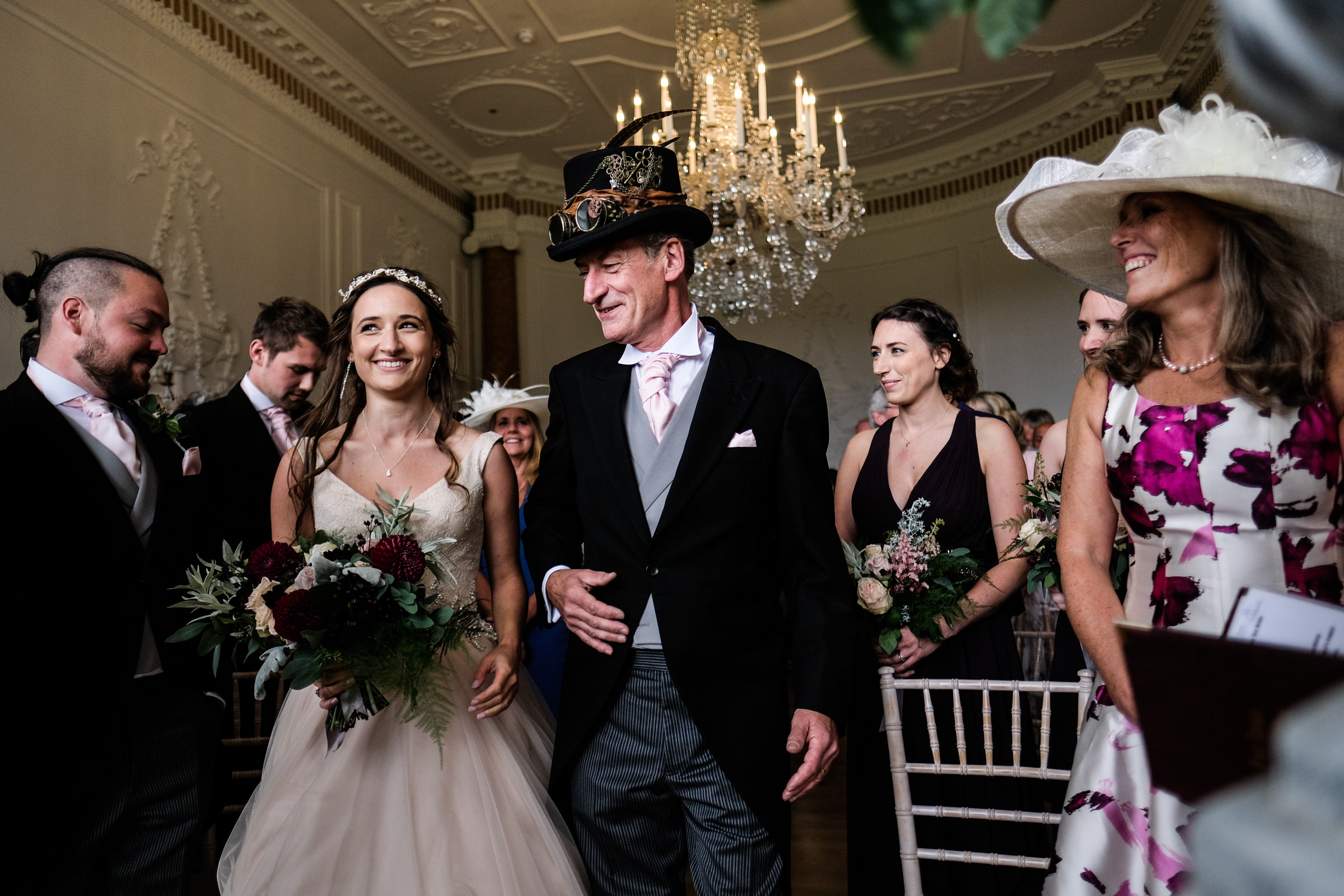Rockbeare+Manor+Wedding+Photos+Devon+007.jpg