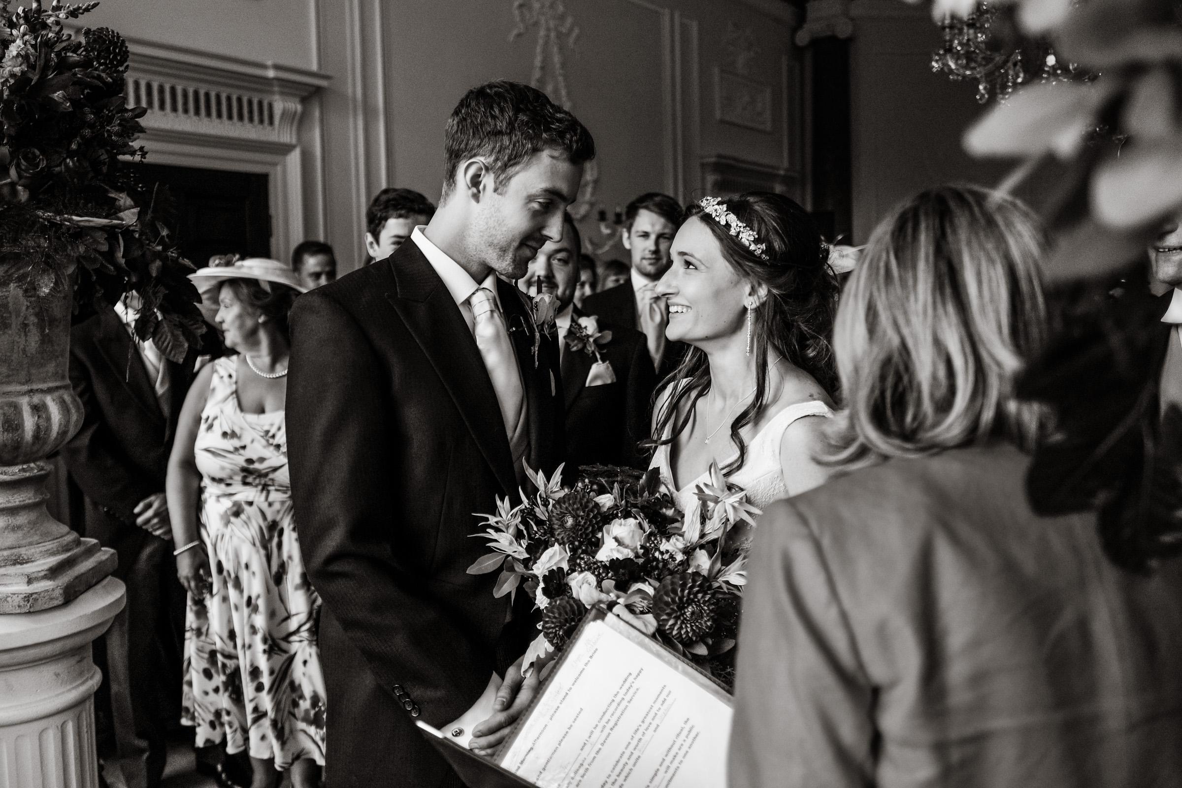 Rockbeare+Manor+Wedding+Photos+Devon+008.jpg