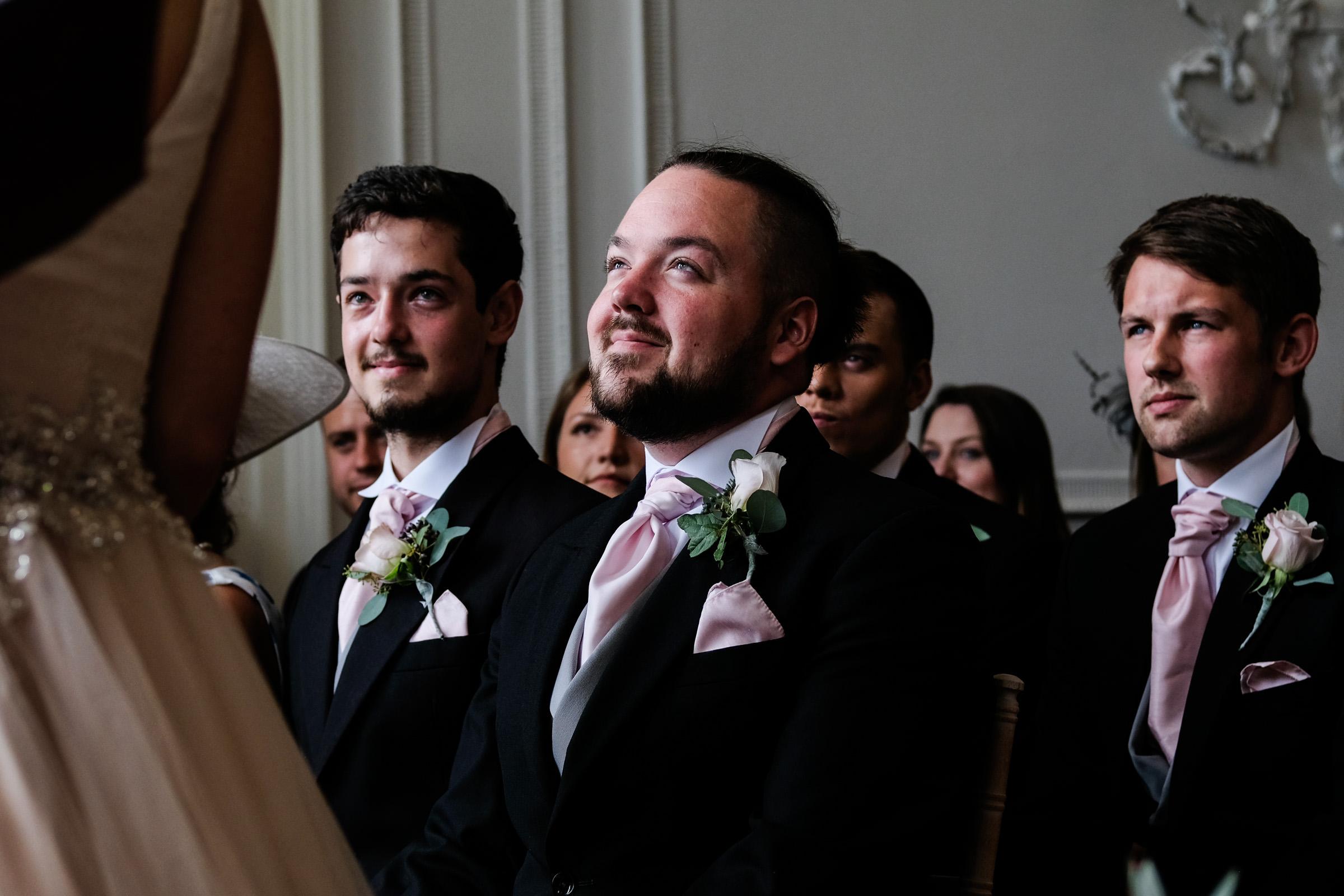 Rockbeare+Manor+Wedding+Photos+Devon+011.jpg