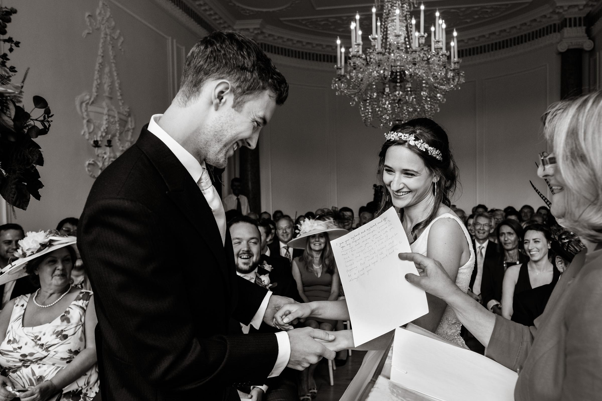 Rockbeare+Manor+Wedding+Photos+Devon+013.jpg