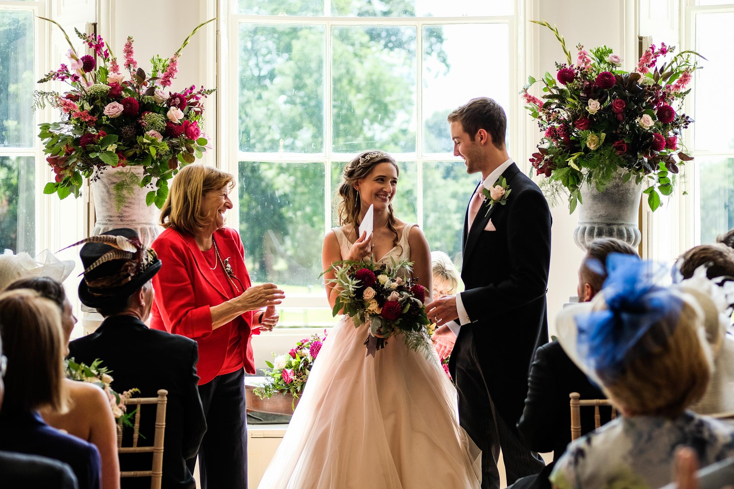 Rockbeare+Manor+Wedding+Photos+Devon+015.jpg