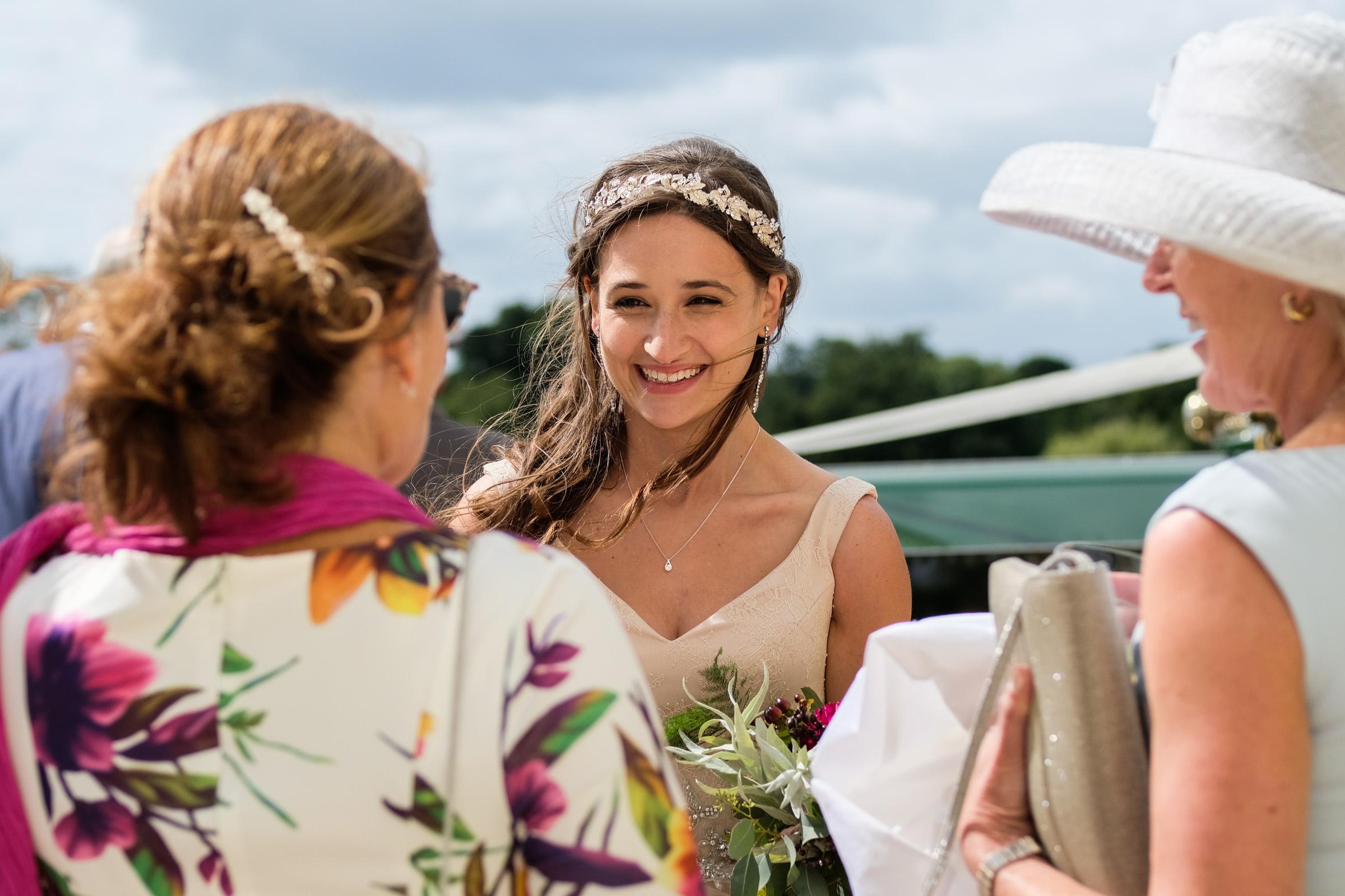 Rockbeare+Manor+Wedding+Photos+Devon+017.jpg