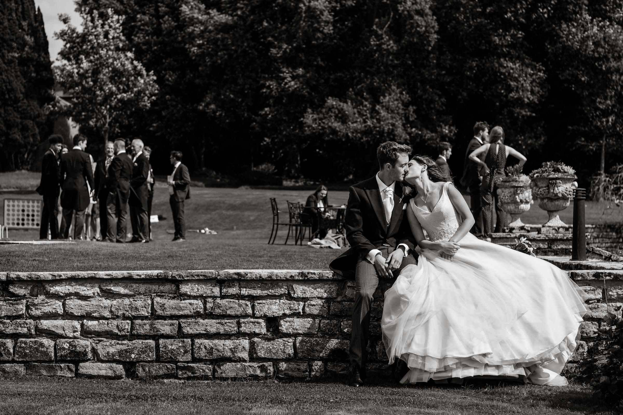 Rockbeare+Manor+Wedding+Photos+Devon+018.jpg