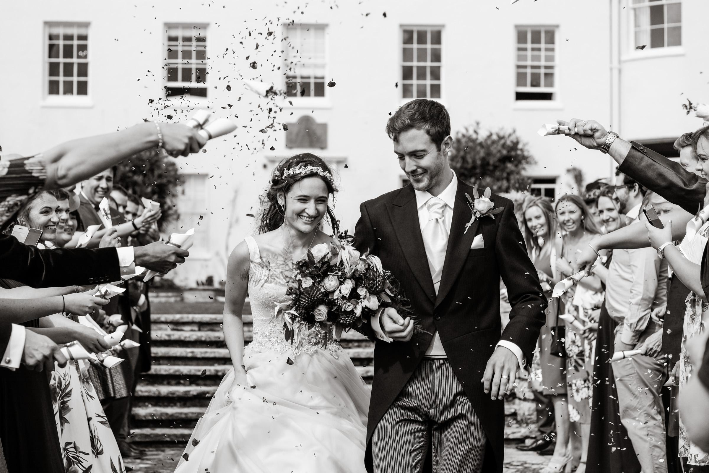 Rockbeare+Manor+Wedding+Photos+Devon+019.jpg