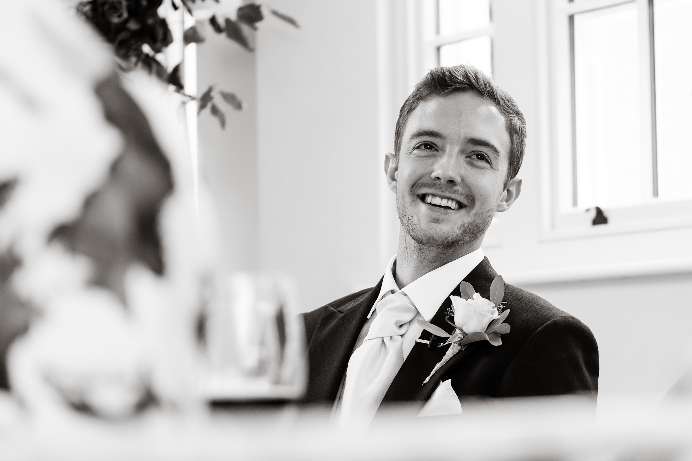 Rockbeare+Manor+Wedding+Photos+Devon+022.jpg