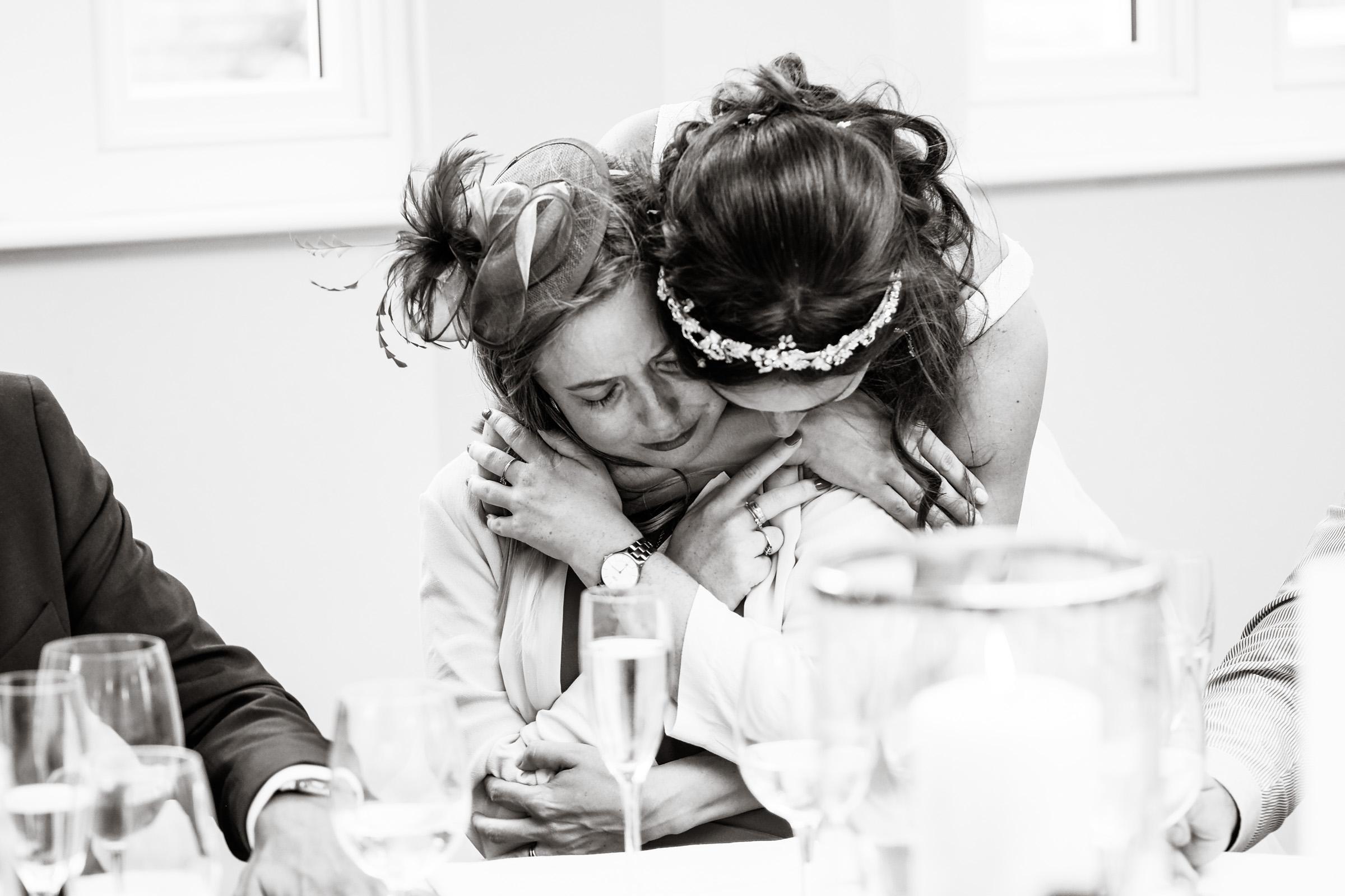 Rockbeare+Manor+Wedding+Photos+Devon+023.jpg