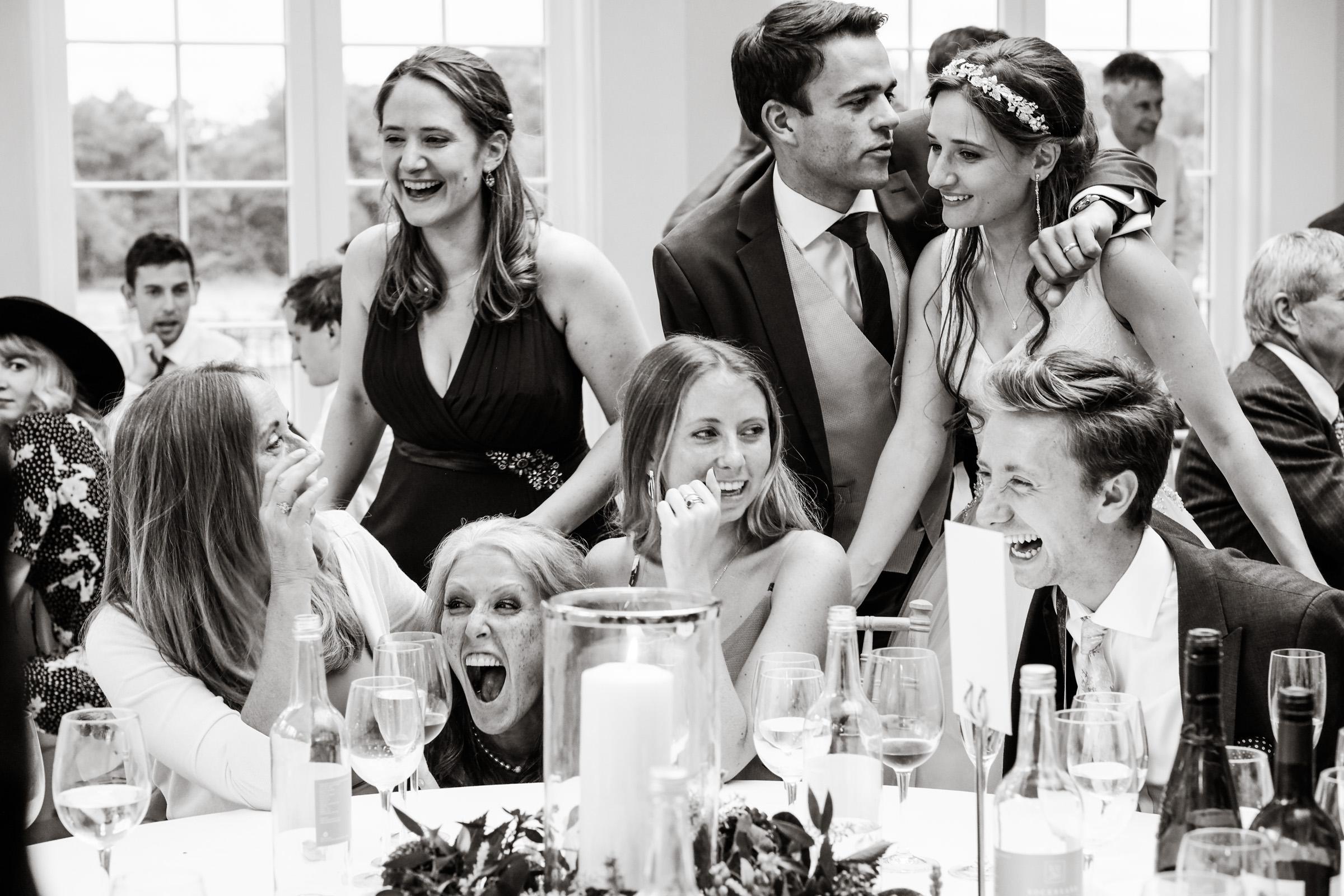 Rockbeare+Manor+Wedding+Photos+Devon+024.jpg