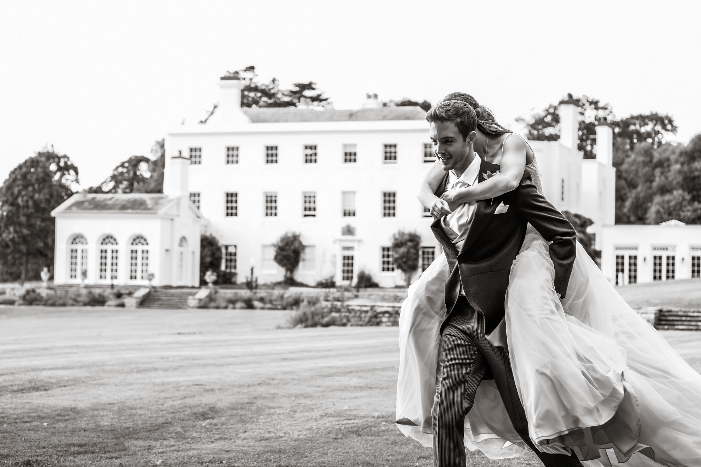 Rockbeare+Manor+Wedding+Photos+Devon+027.jpg