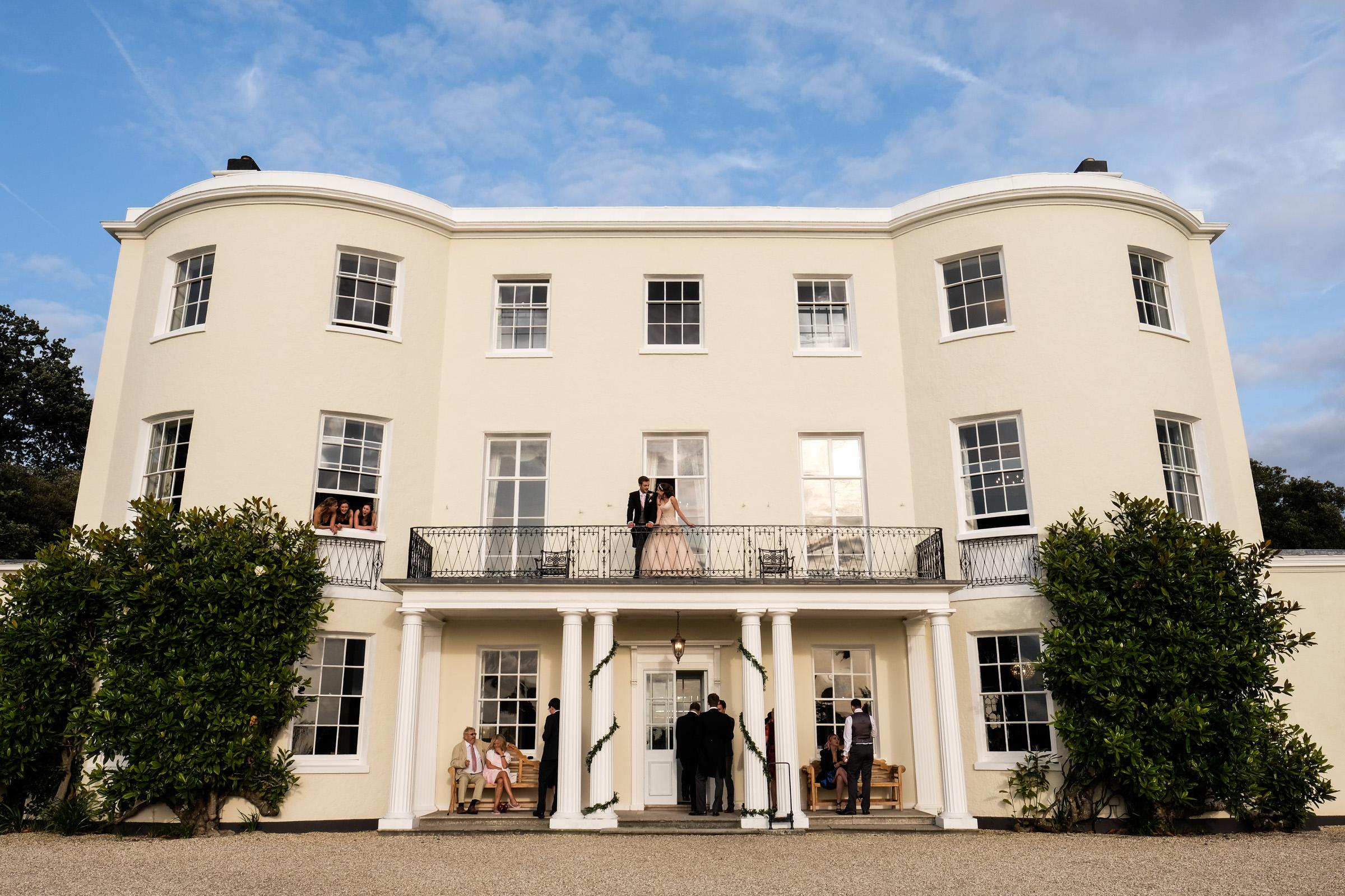 Rockbeare+Manor+Wedding+Photos+Devon+029.jpg