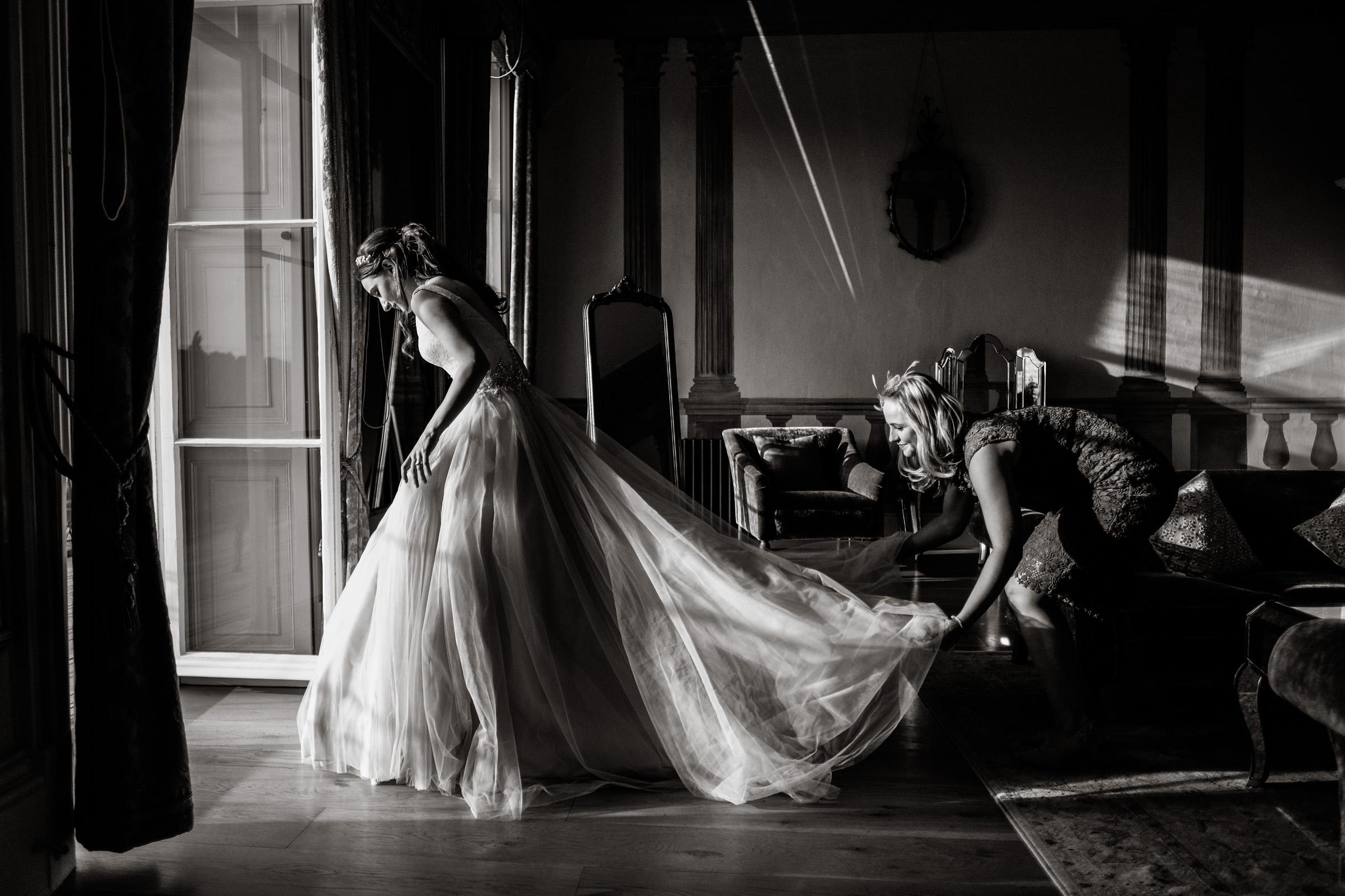 Rockbeare+Manor+Wedding+Photos+Devon+031.jpg
