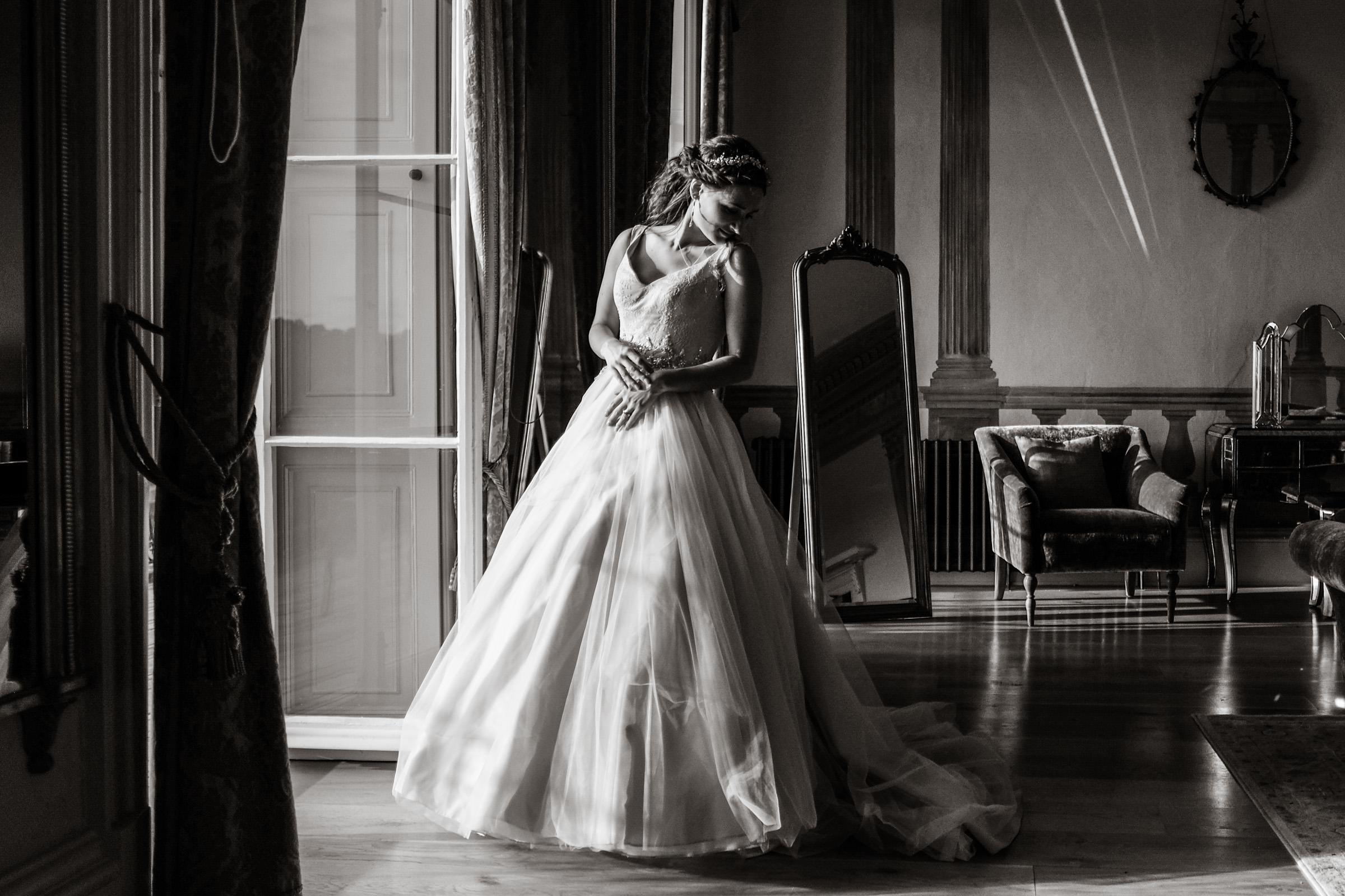 Rockbeare+Manor+Wedding+Photos+Devon+032.jpg