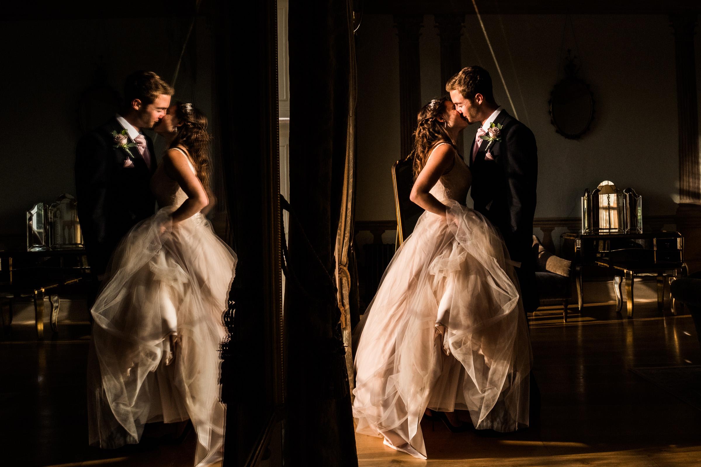 Rockbeare+Manor+Wedding+Photos+Devon+033.jpg