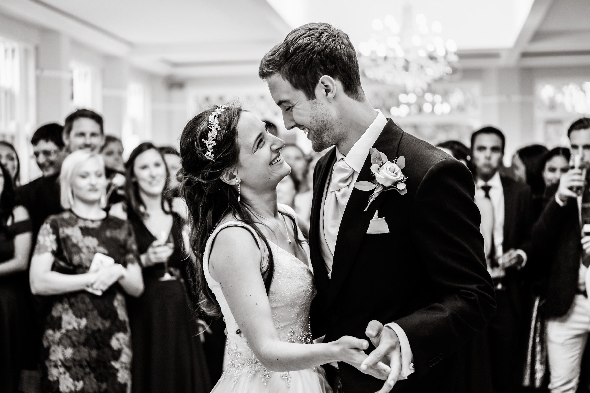 Rockbeare+Manor+Wedding+Photos+Devon+036.jpg