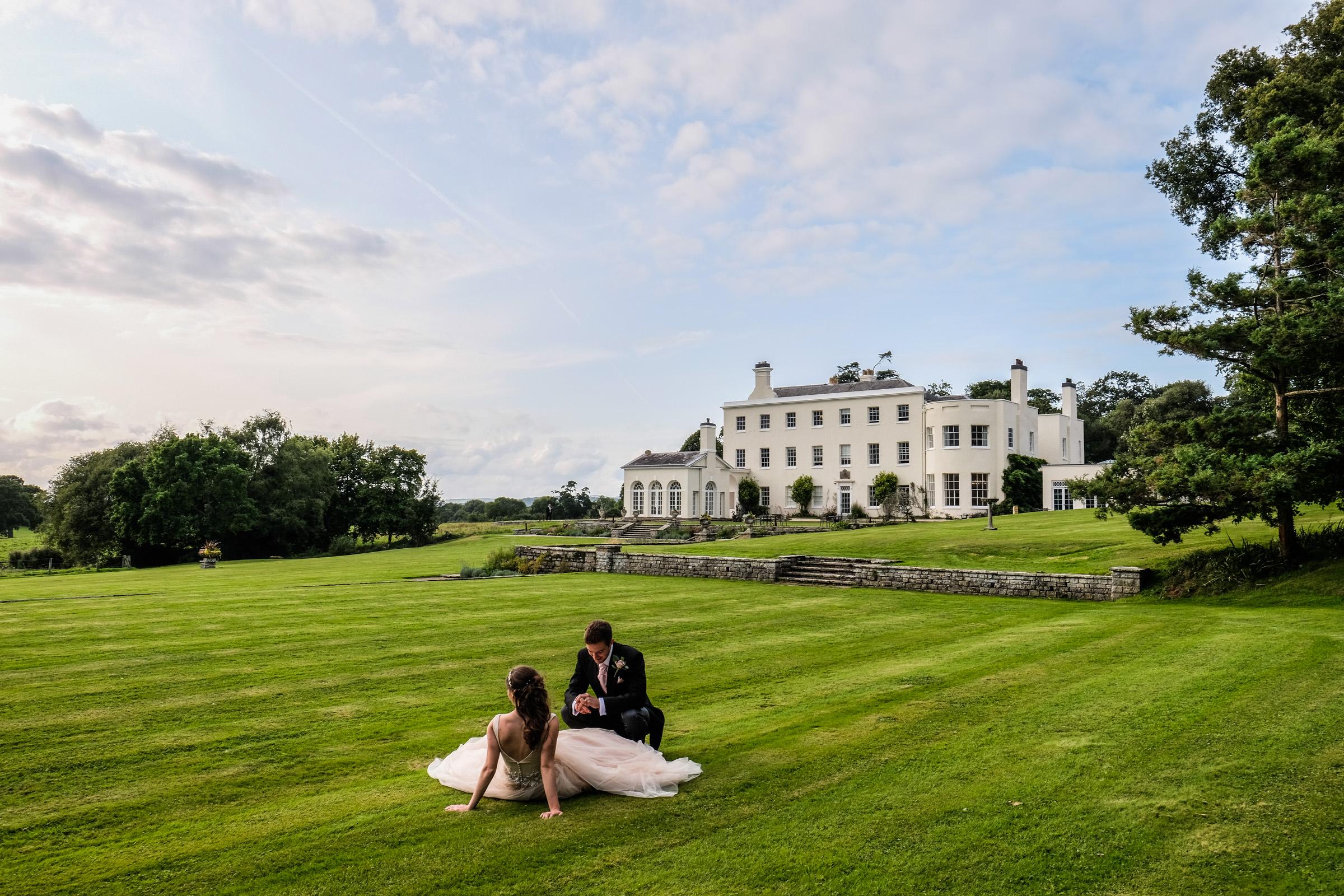 Rockbeare+Manor+Wedding+Photos+Devon+038.jpg