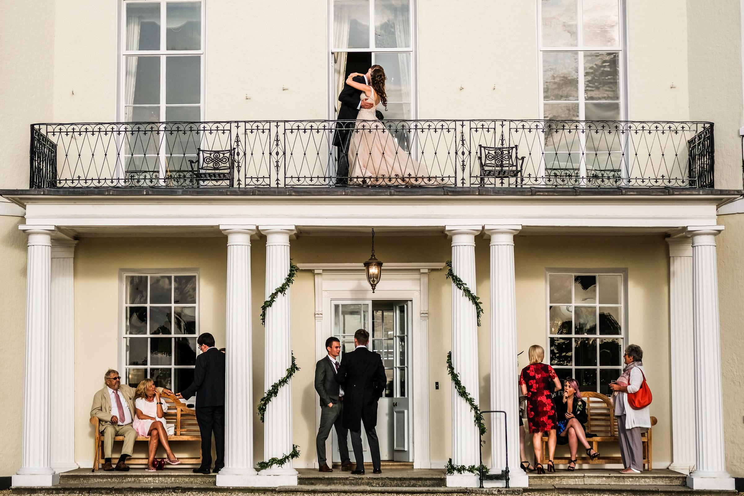 Rockbeare+Manor+Wedding+Photos+Devon+028.jpg