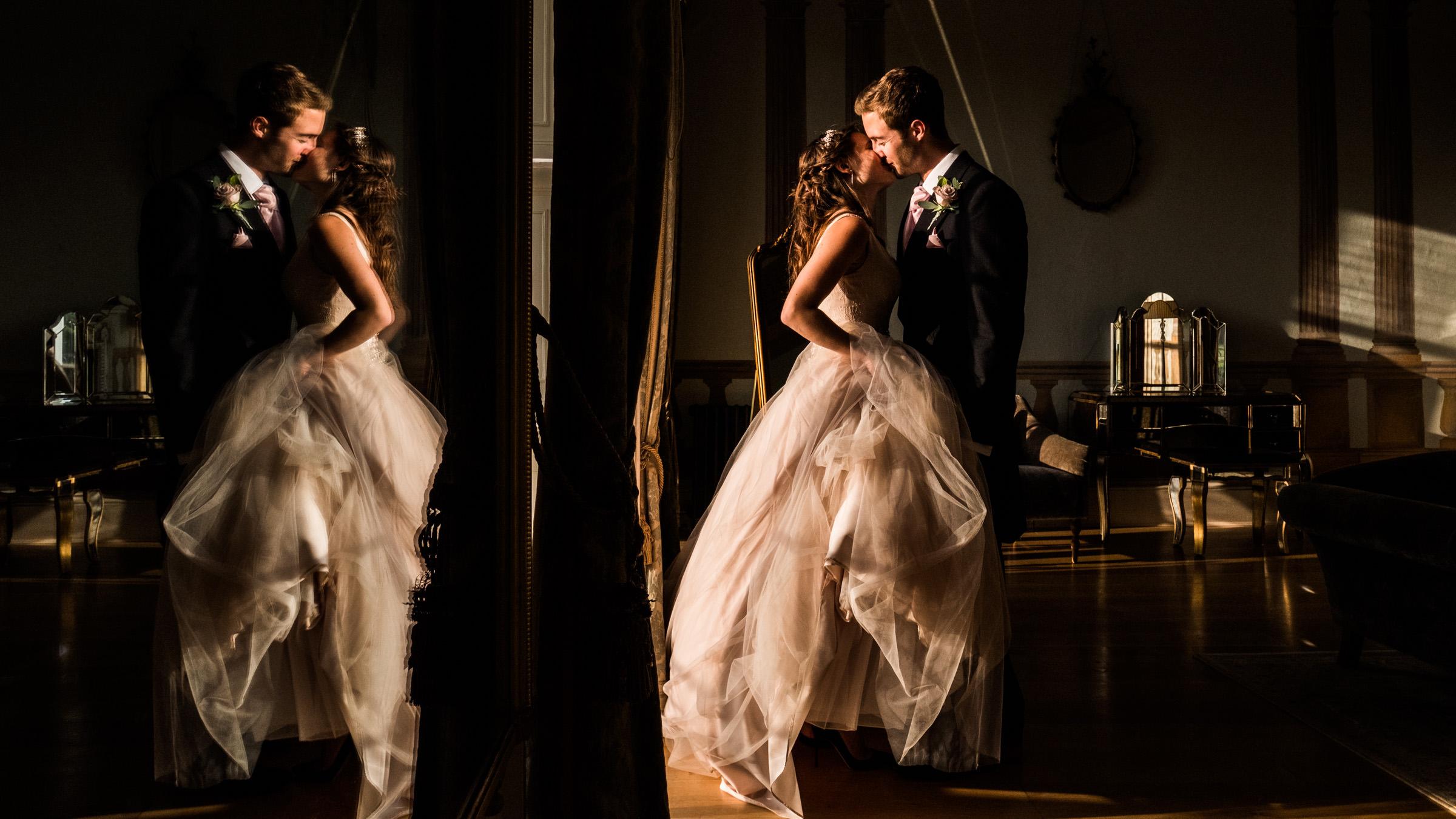 Natural+wedding+photographer+022.jpg