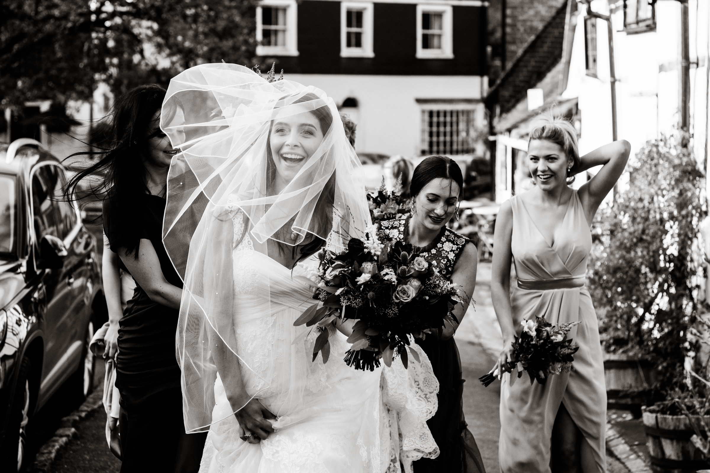 Talbot+Inn+Wedding+Photos+Surrey+007.jpg