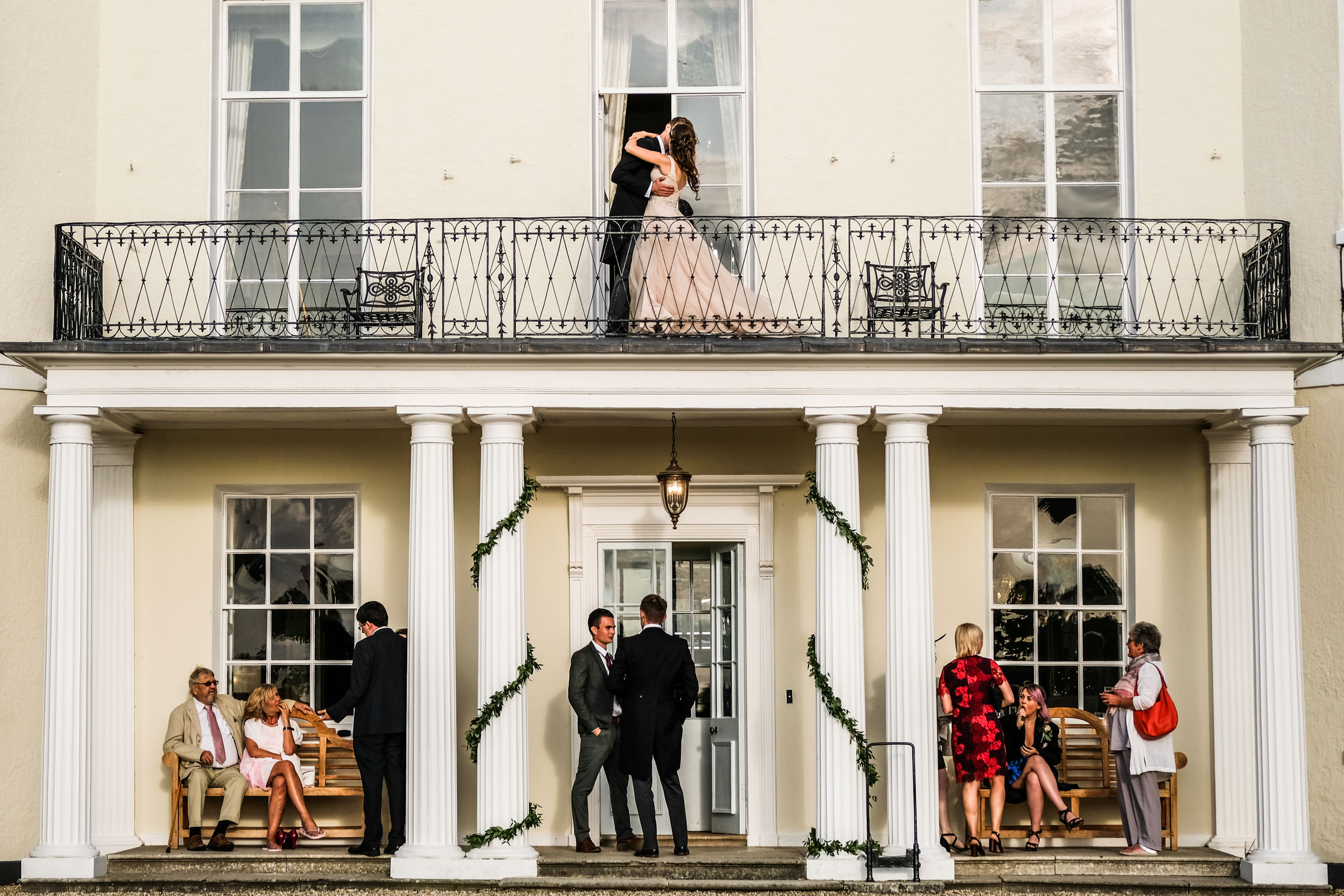 Natural+wedding+photography+portfolio+101.jpg
