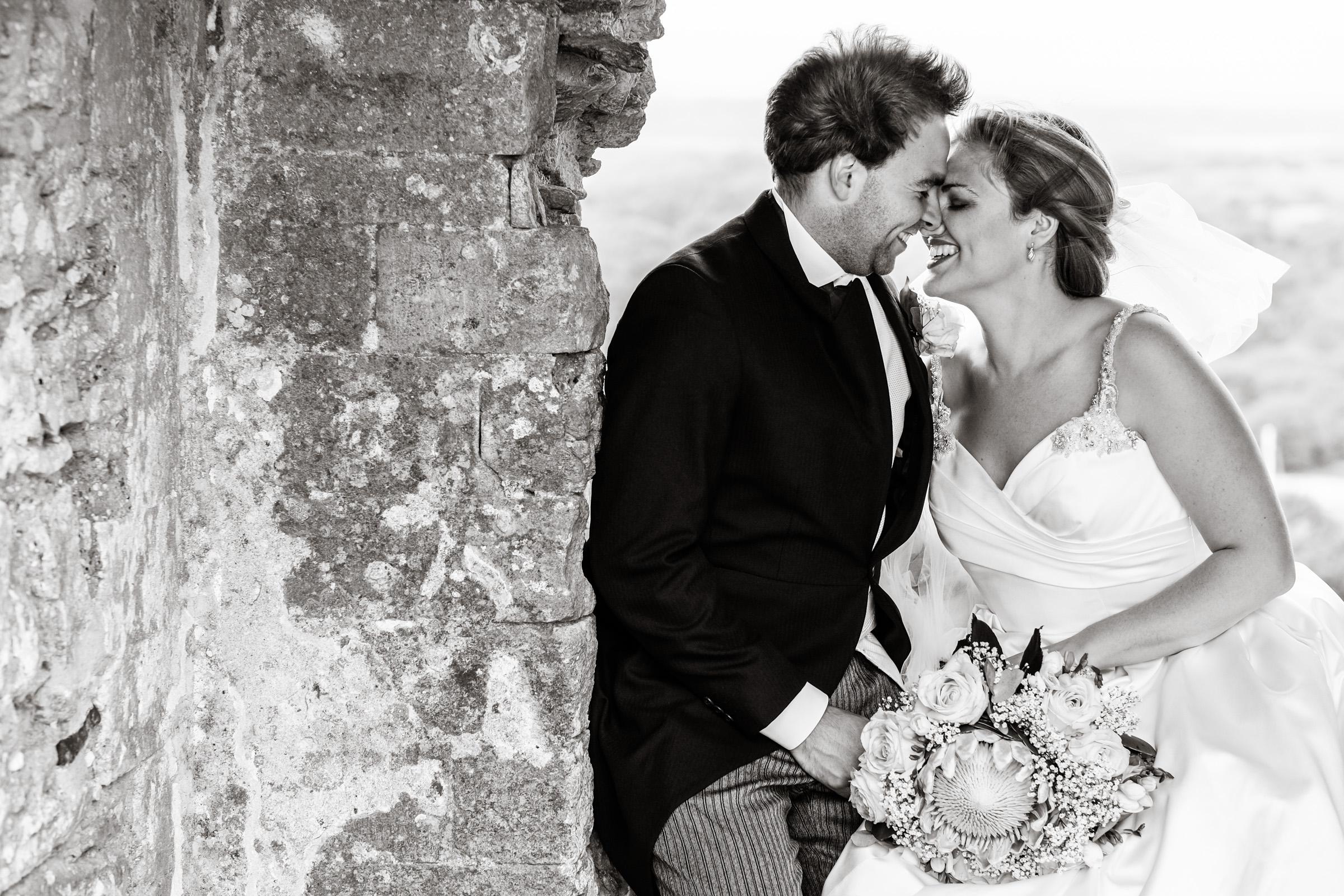 Natural+wedding+photography+portfolio+111.jpg