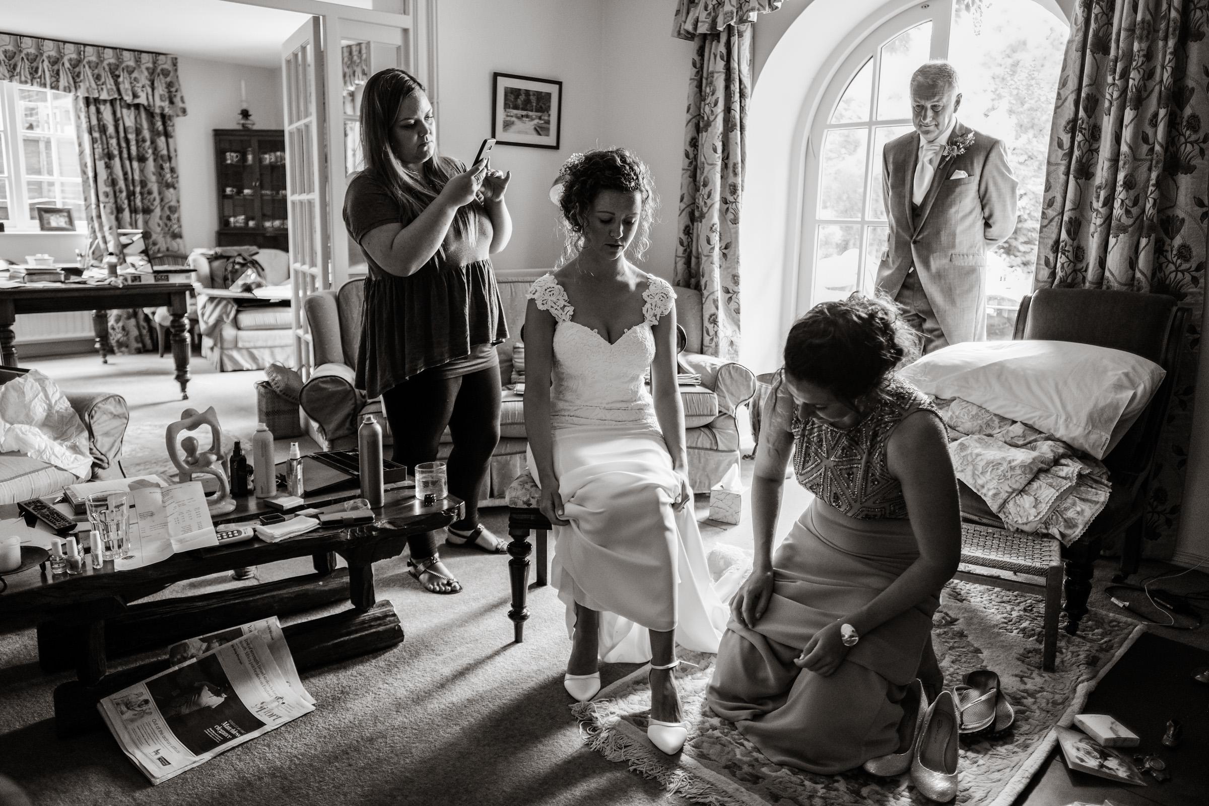 Natural+wedding+photography+portfolio+113.jpg