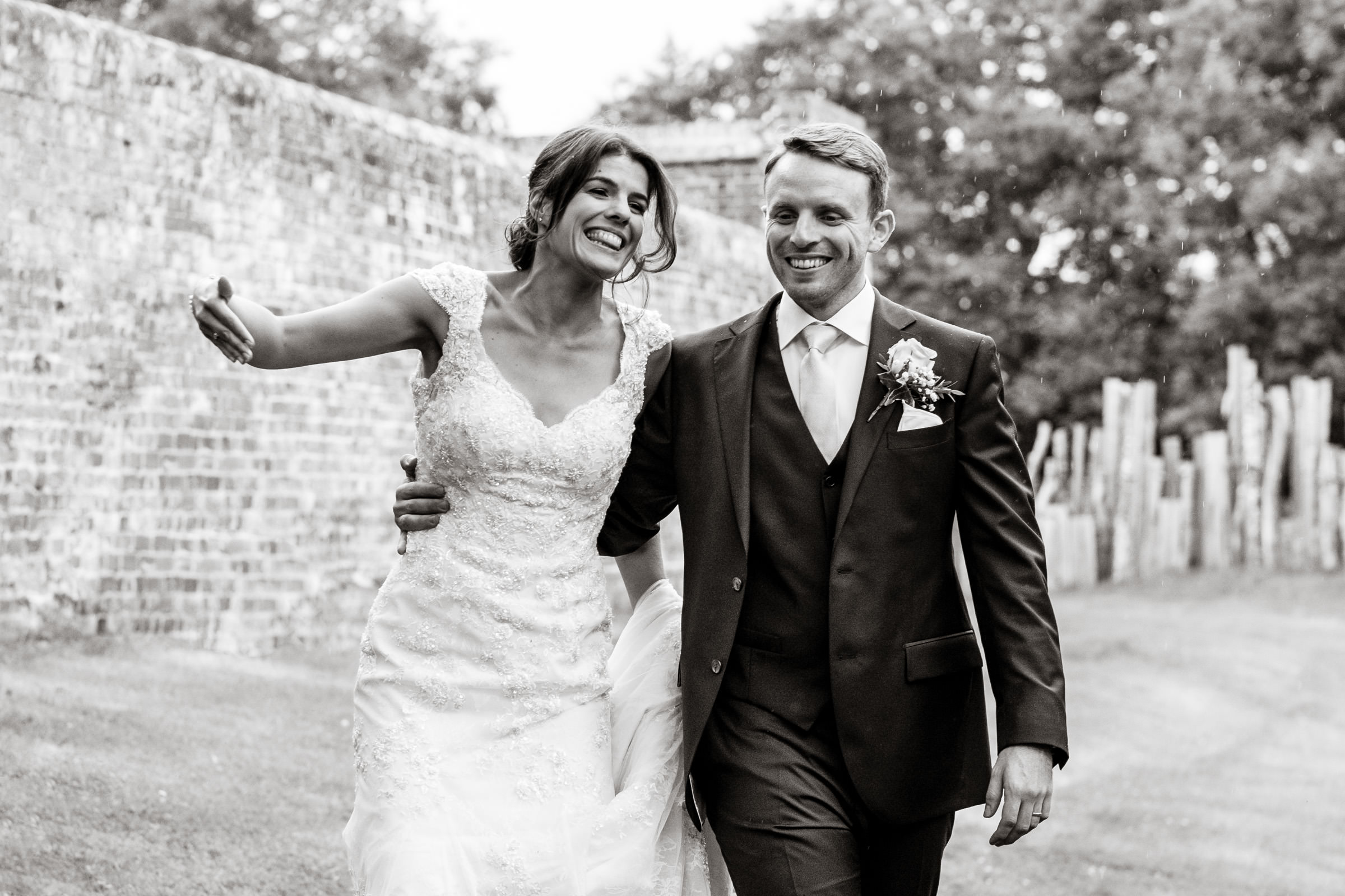 Natural+wedding+photography+portfolio+120.jpg