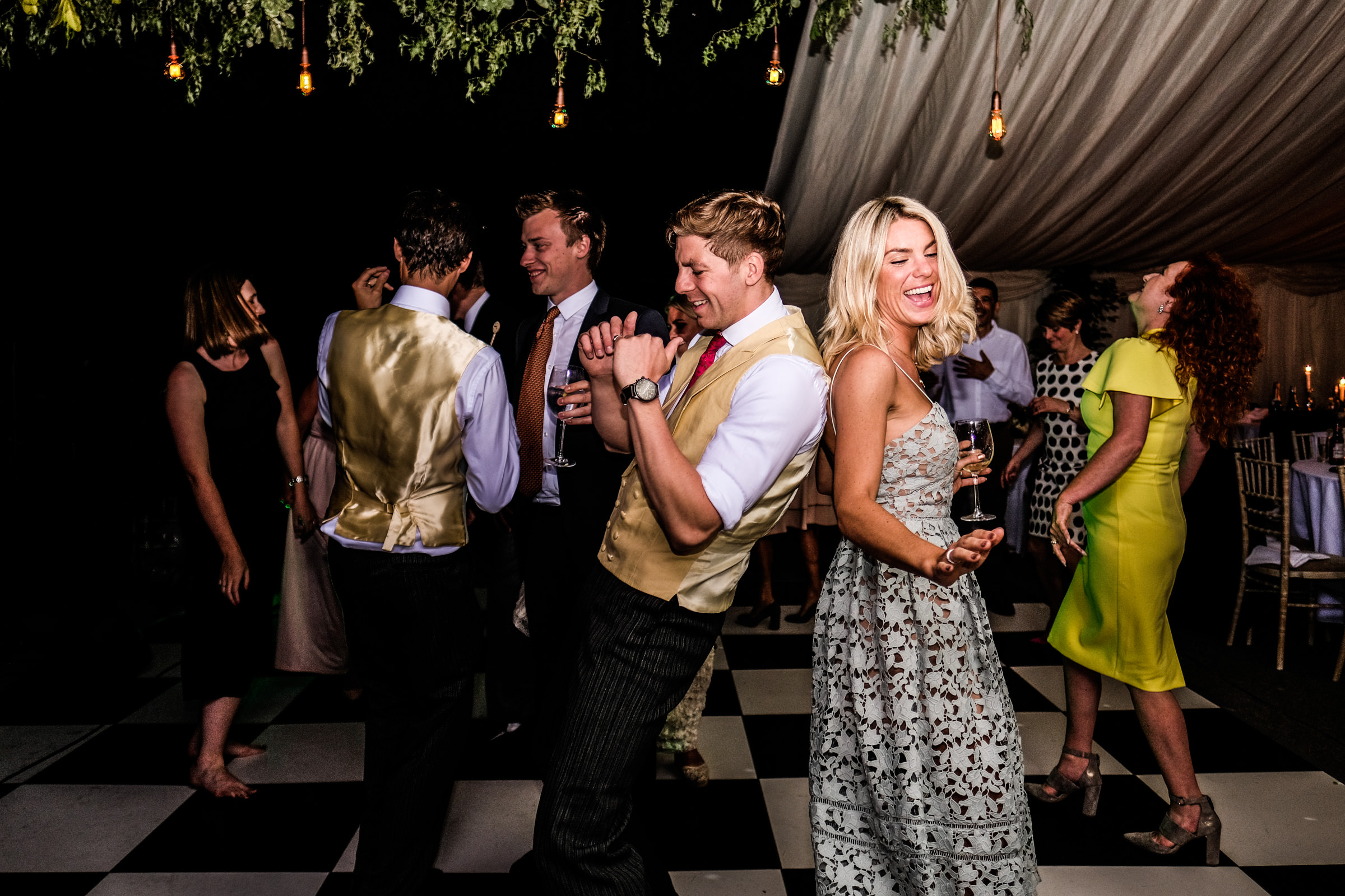 Natural+wedding+photography+portfolio+130.jpg
