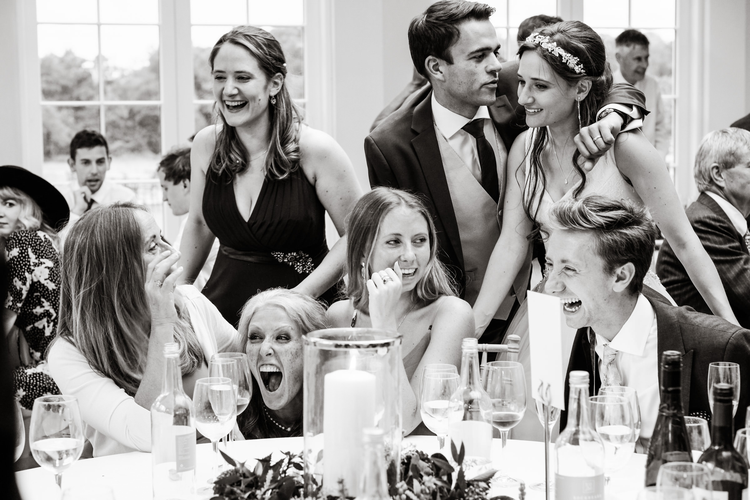 Natural+wedding+photography+portfolio+131.jpg