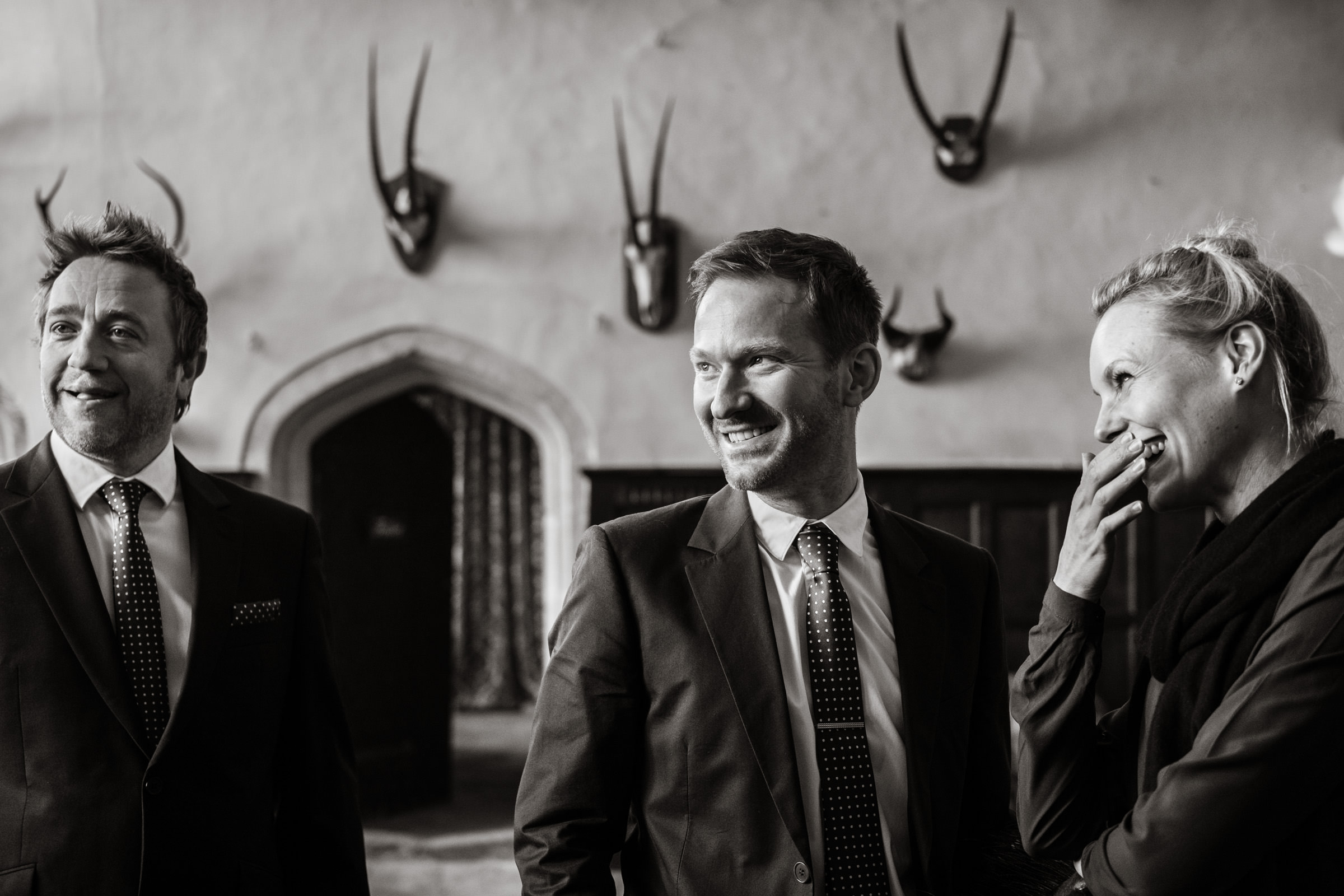 Brympton+House+Wedding+Photos+Somerset+002.jpg