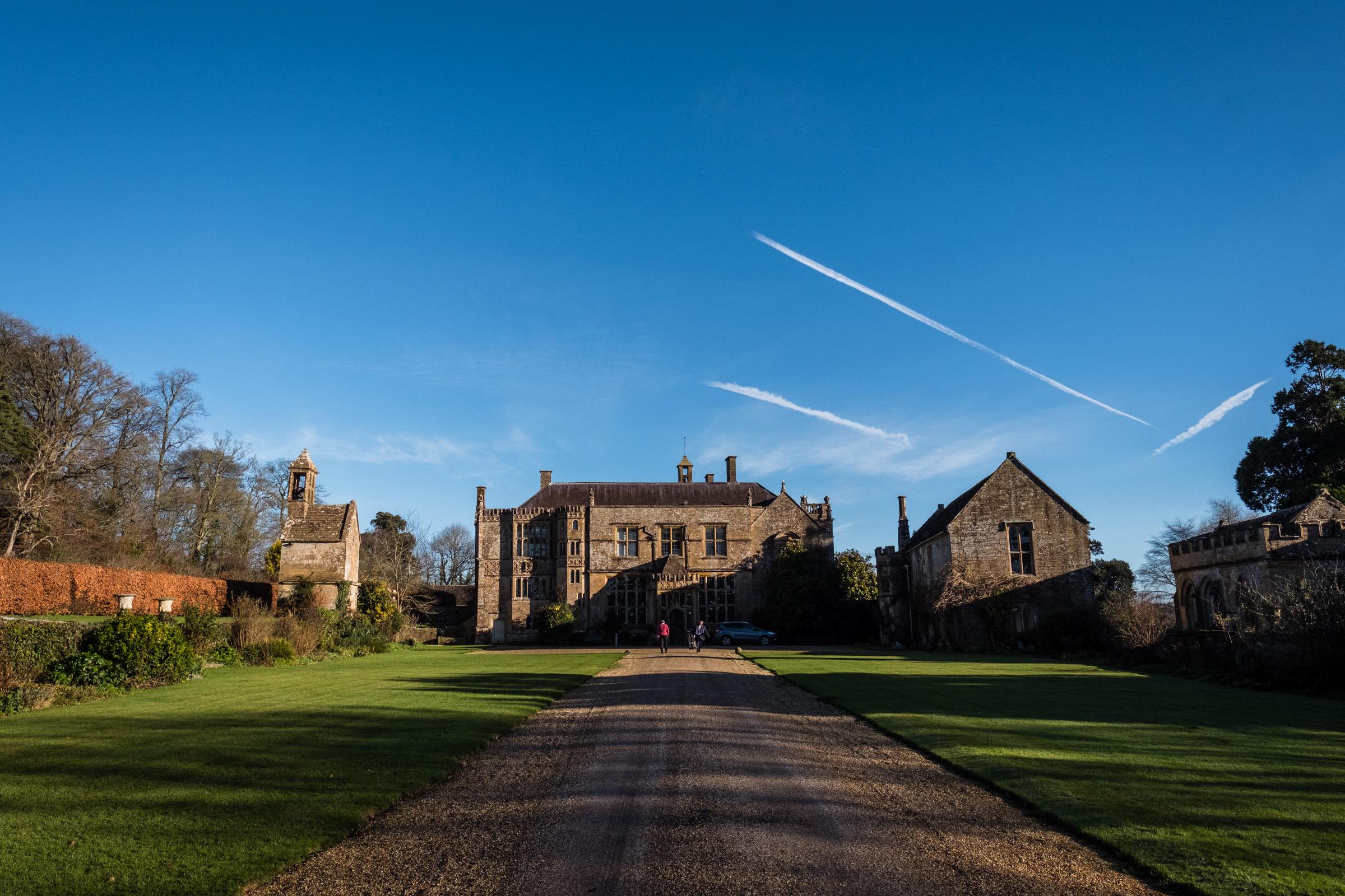 Brympton+House+Wedding+Photos+Somerset+001.jpg