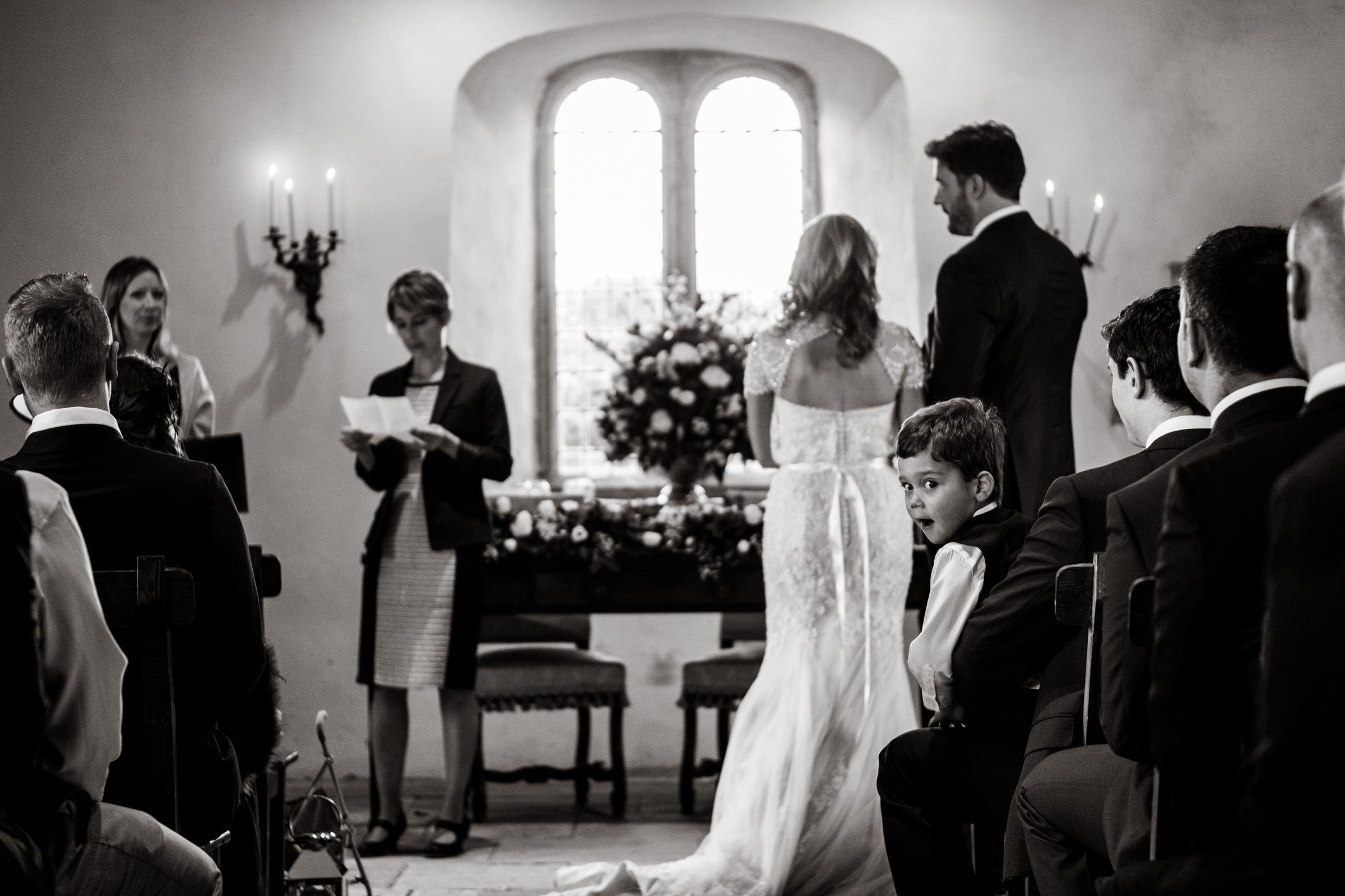 Brympton+House+Wedding+Photos+Somerset+010.jpg